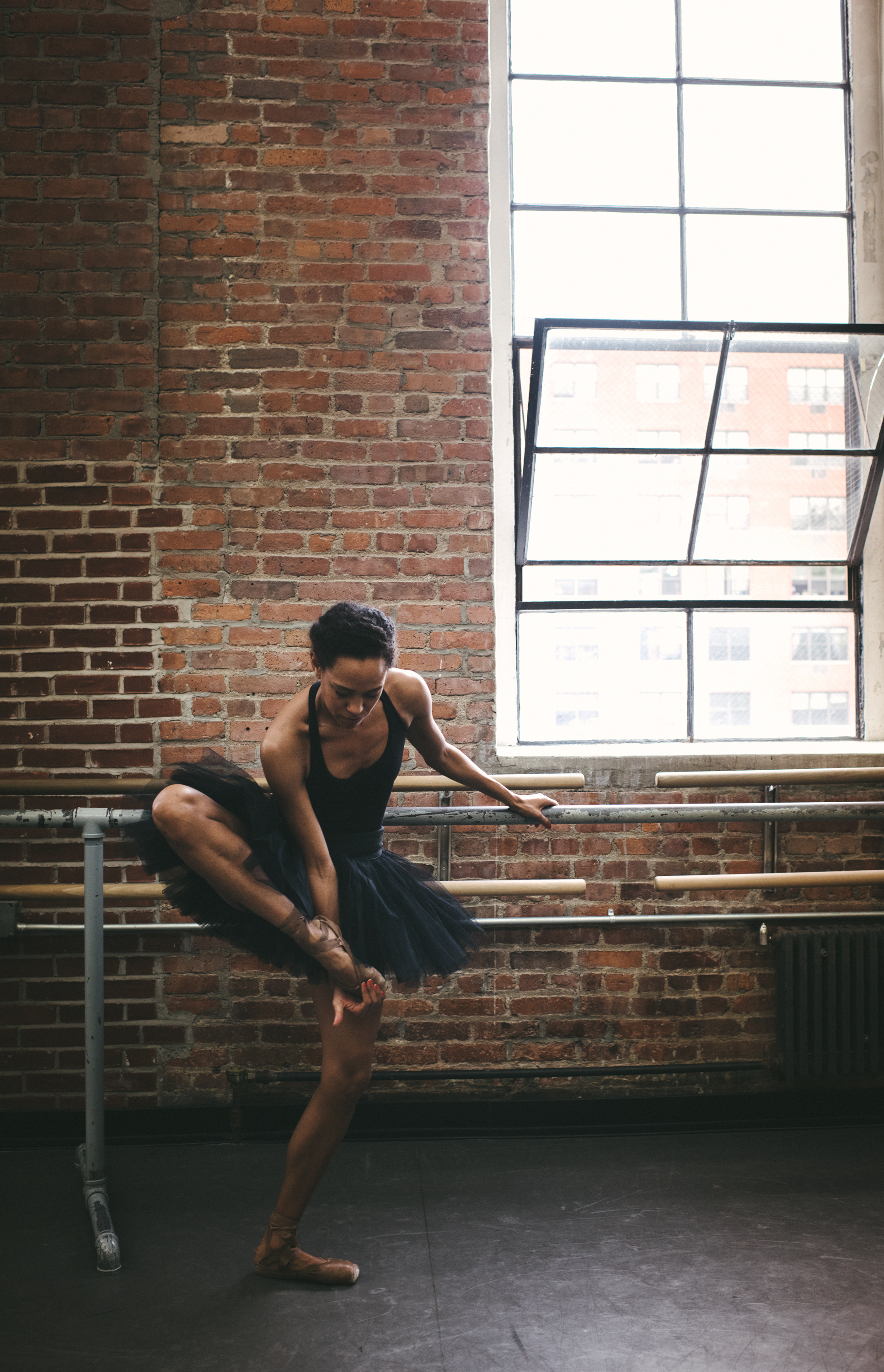 LINDSEY CROOP - BALLET - DANCE THEATER OF HARLEM - TWOTWENTY by CHI-CHI AGBIM-64.jpg