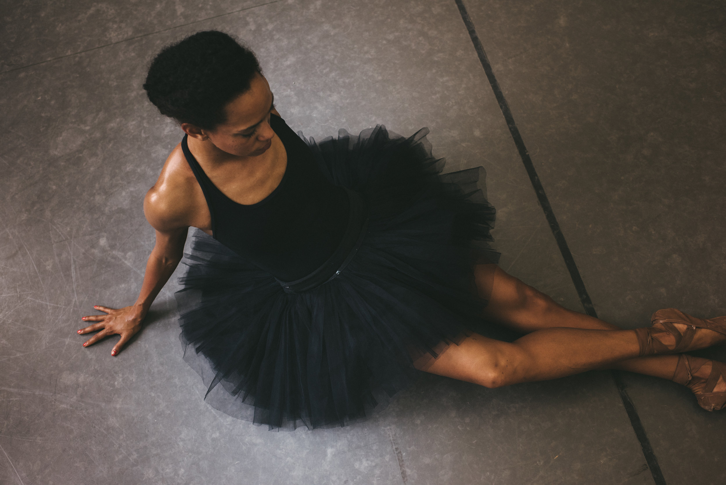 LINDSEY CROOP - BALLET - DANCE THEATER OF HARLEM - TWOTWENTY by CHI-CHI AGBIM-81.jpg