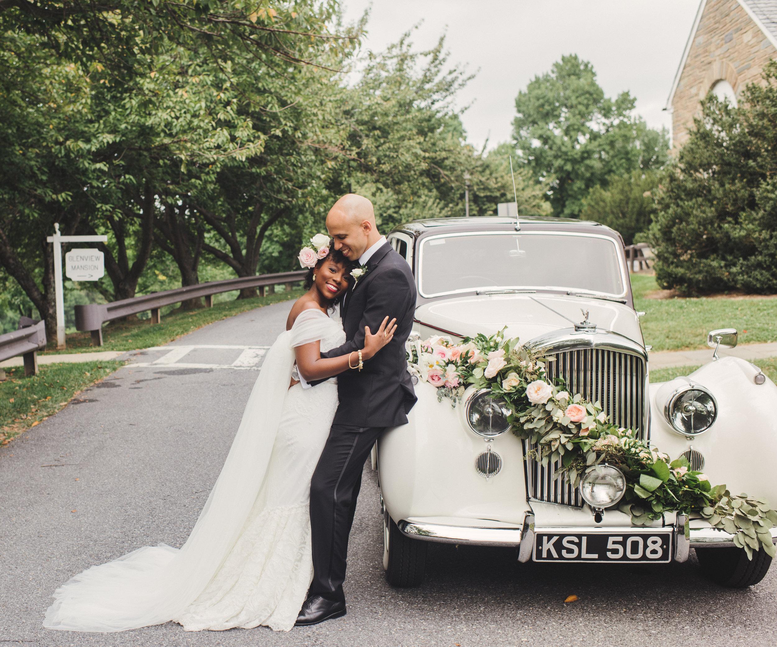 MADRIGAL WEDDING - TWOTWENTY by CHI-CHI AGBIM-11.jpg