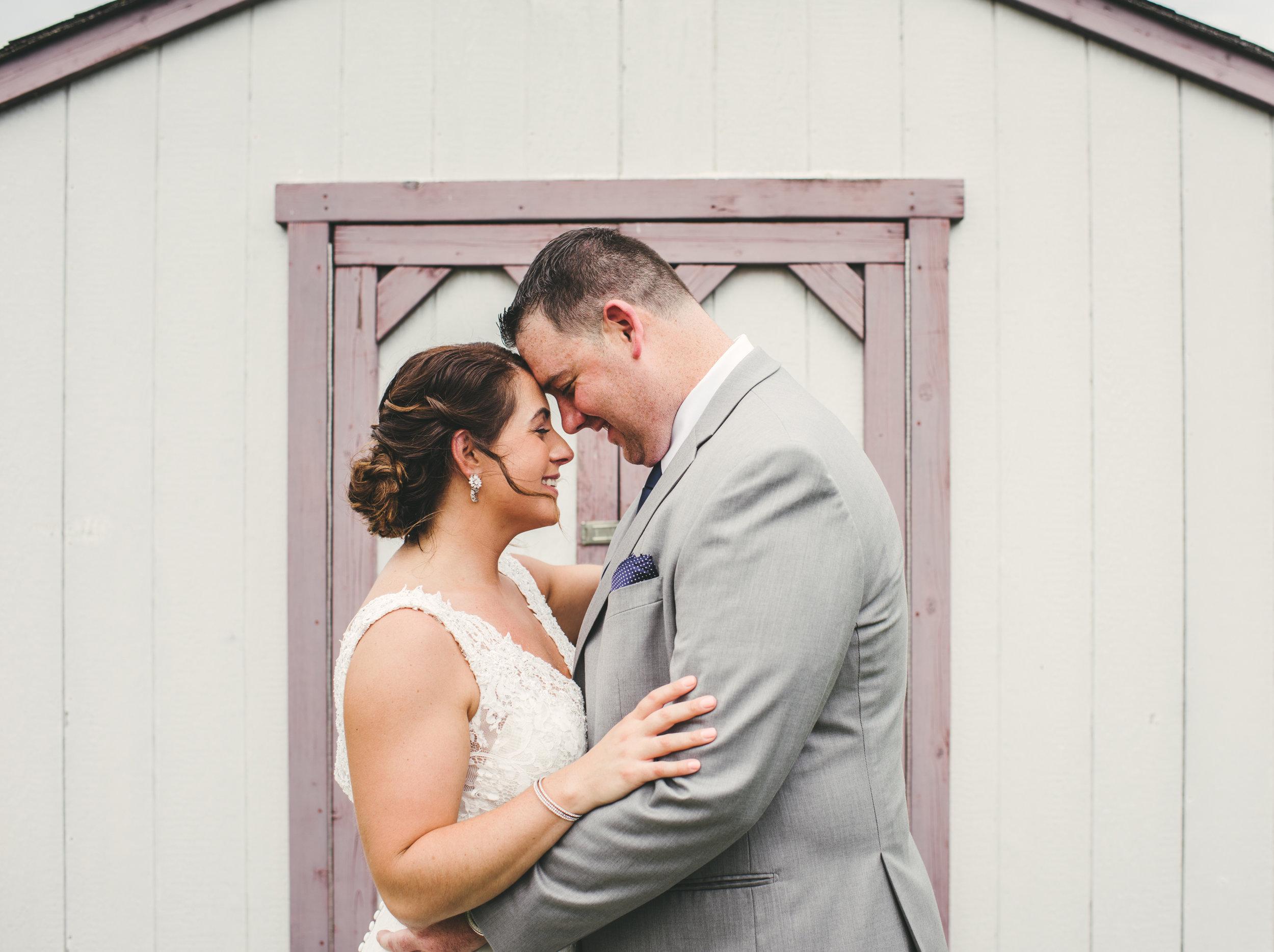 WEDDINGS - TWOTWENTY by CHI-CHI AGBIM-7.jpg