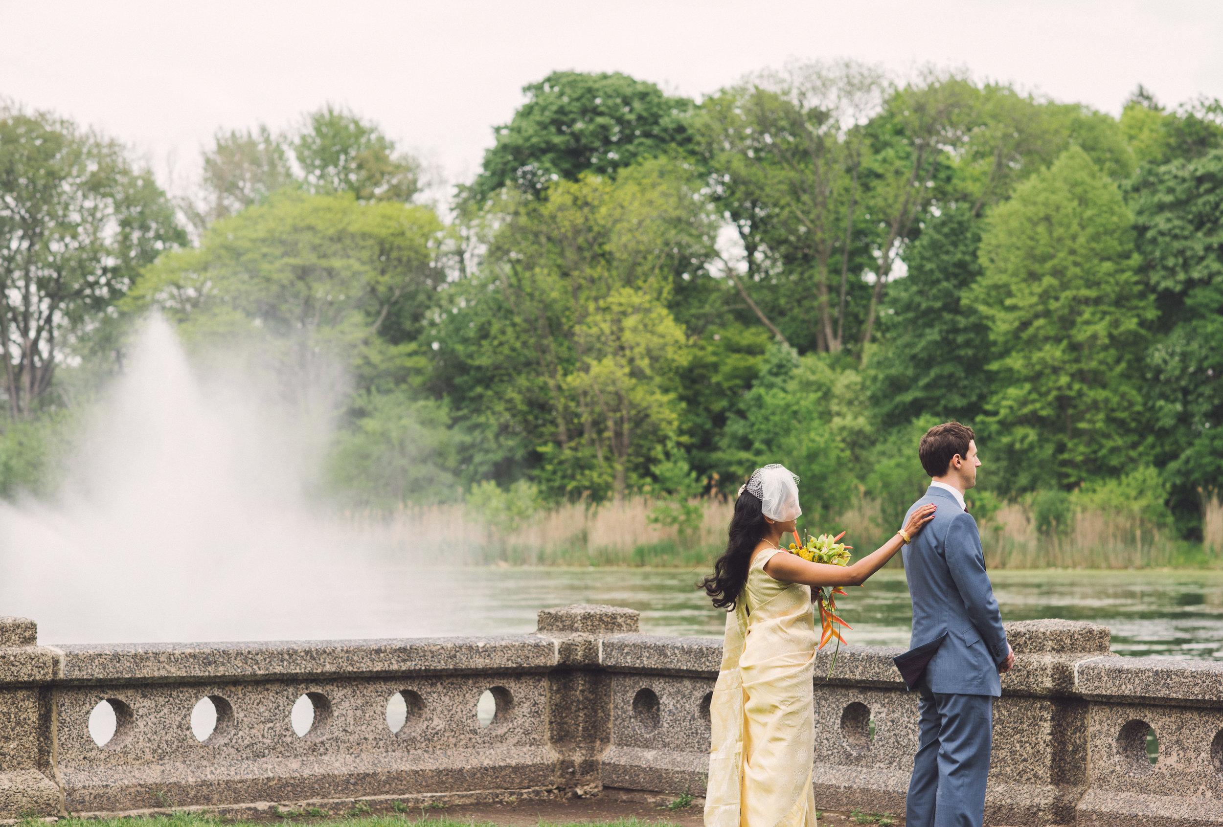 NEW YORK WEDDING PHOTOGRAPHER - TWOTWENTY by CHI-CHI AGBIM-6.jpg