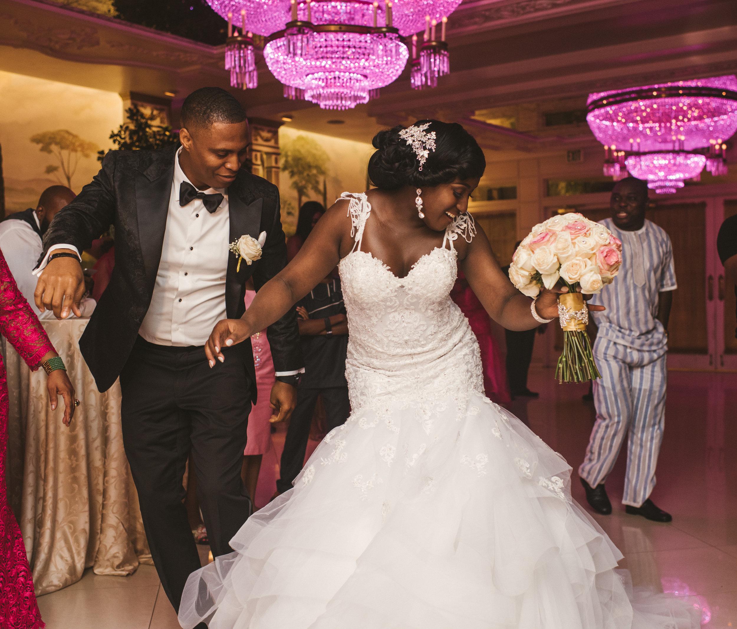NEW YORK WEDDING PHOTOGRAPHER - TWOTWENTY by CHI-CHI AGBIM-23.jpg