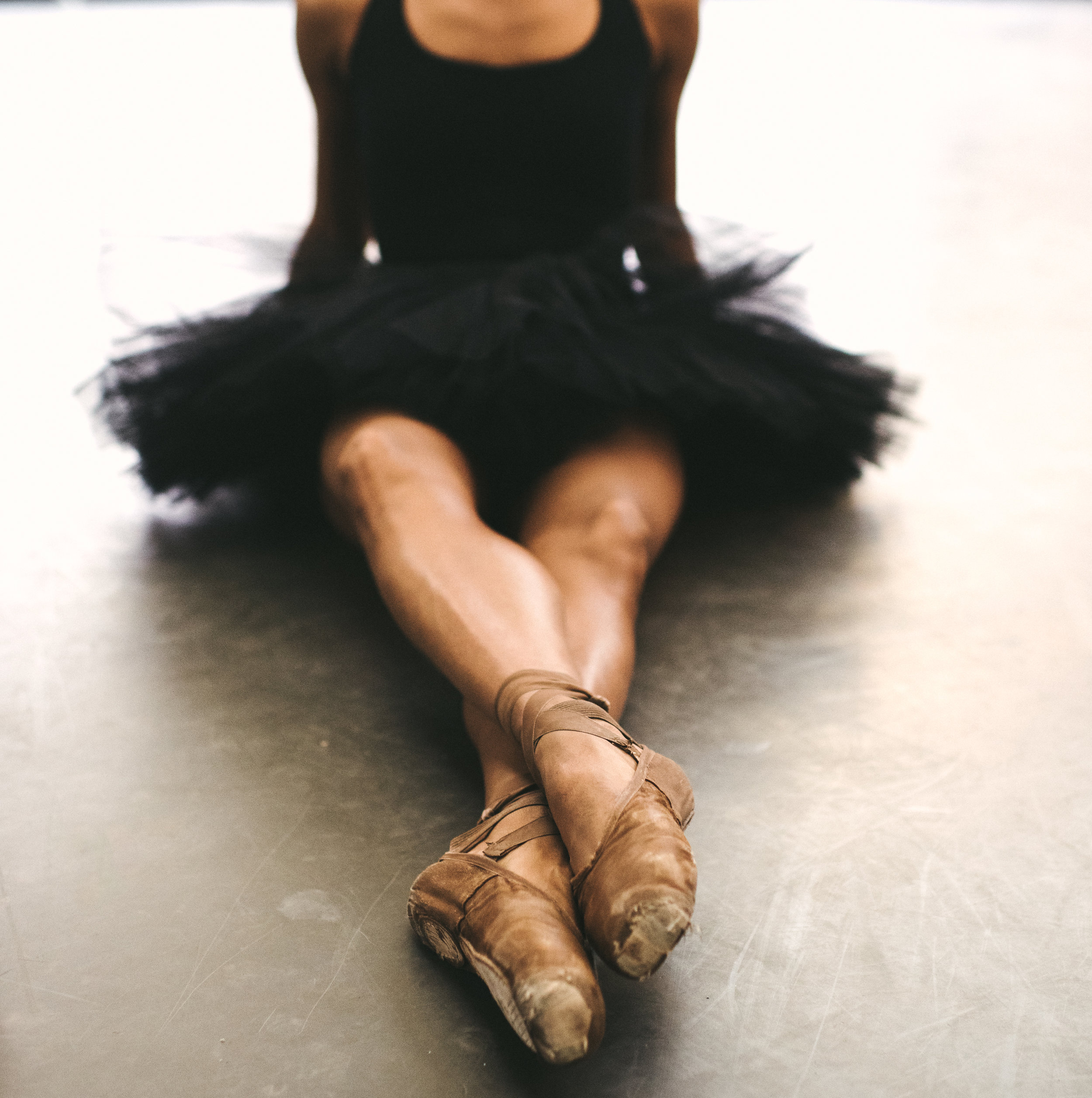 LINDSEY CROOP - BALLET - DANCE THEATER OF HARLEM - TWOTWENTY by CHI-CHI AGBIM-9.jpg