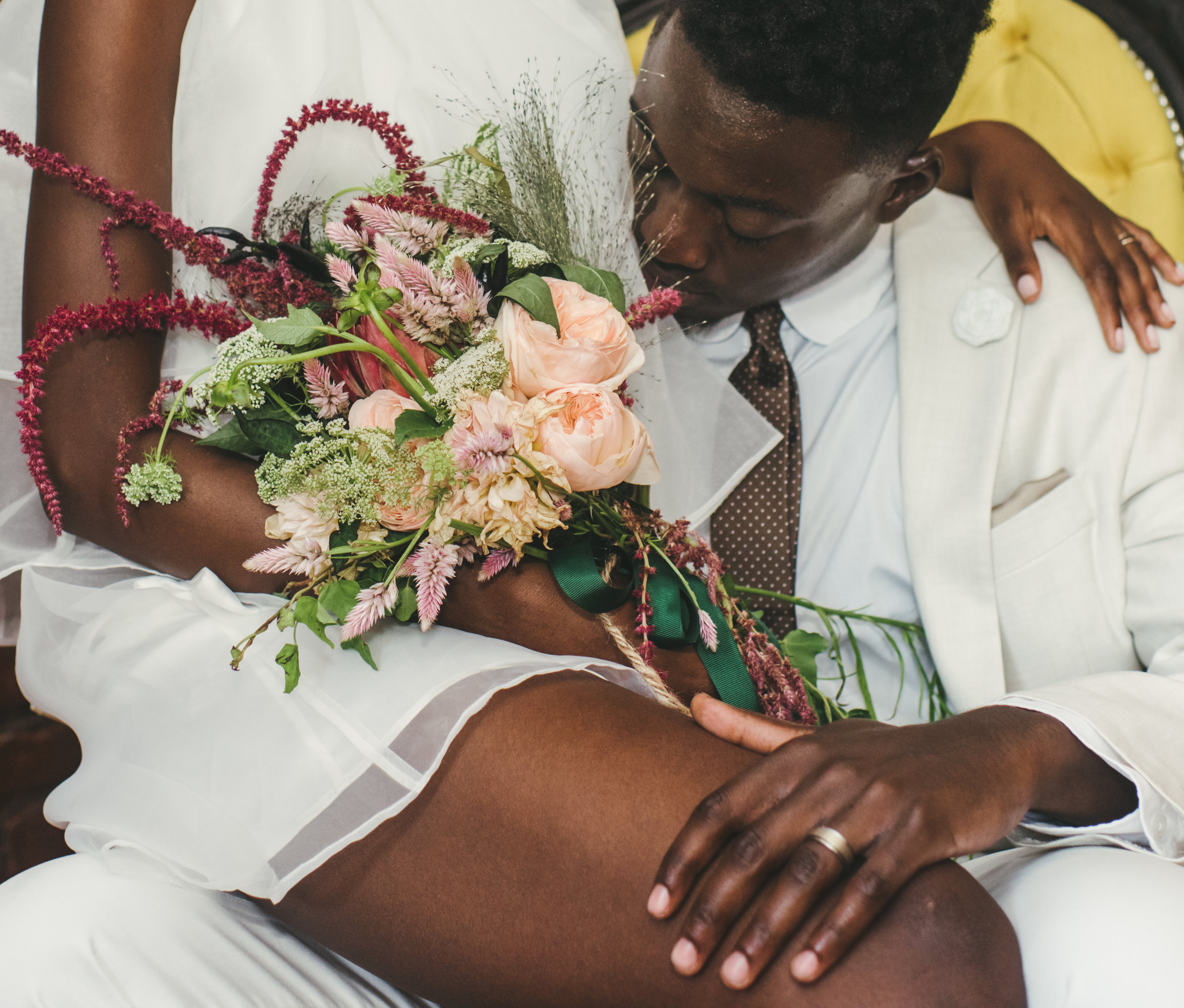 BROOKLYN BRIDE - INTIMATE WEDDING PHOTOGRAPHER - TWOTWENTY by CHI-CHI AGBIM-22.jpg