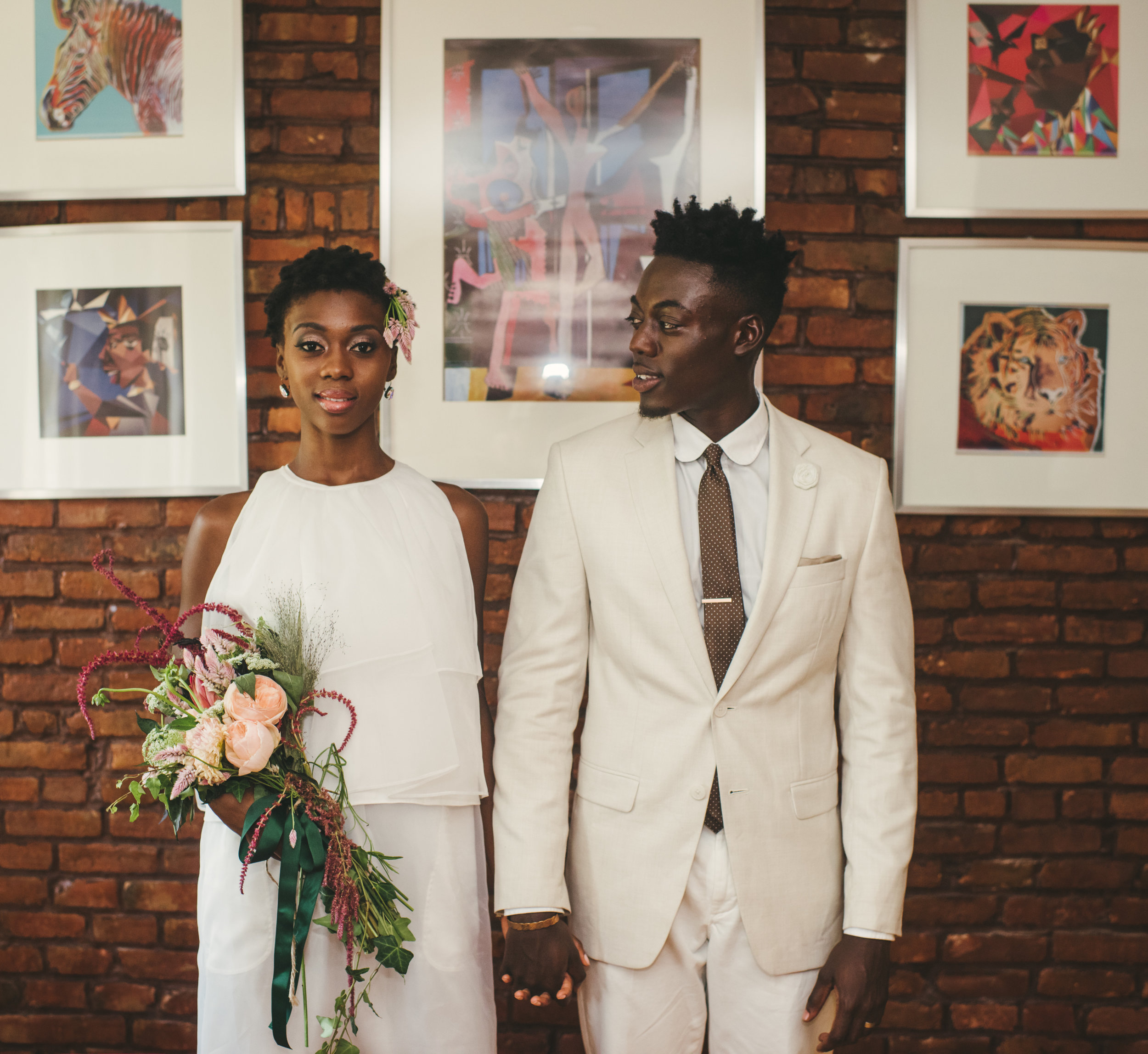 BROOKLYN BRIDE - INTIMATE WEDDING PHOTOGRAPHER - TWOTWENTY by CHI-CHI AGBIM-28.jpg