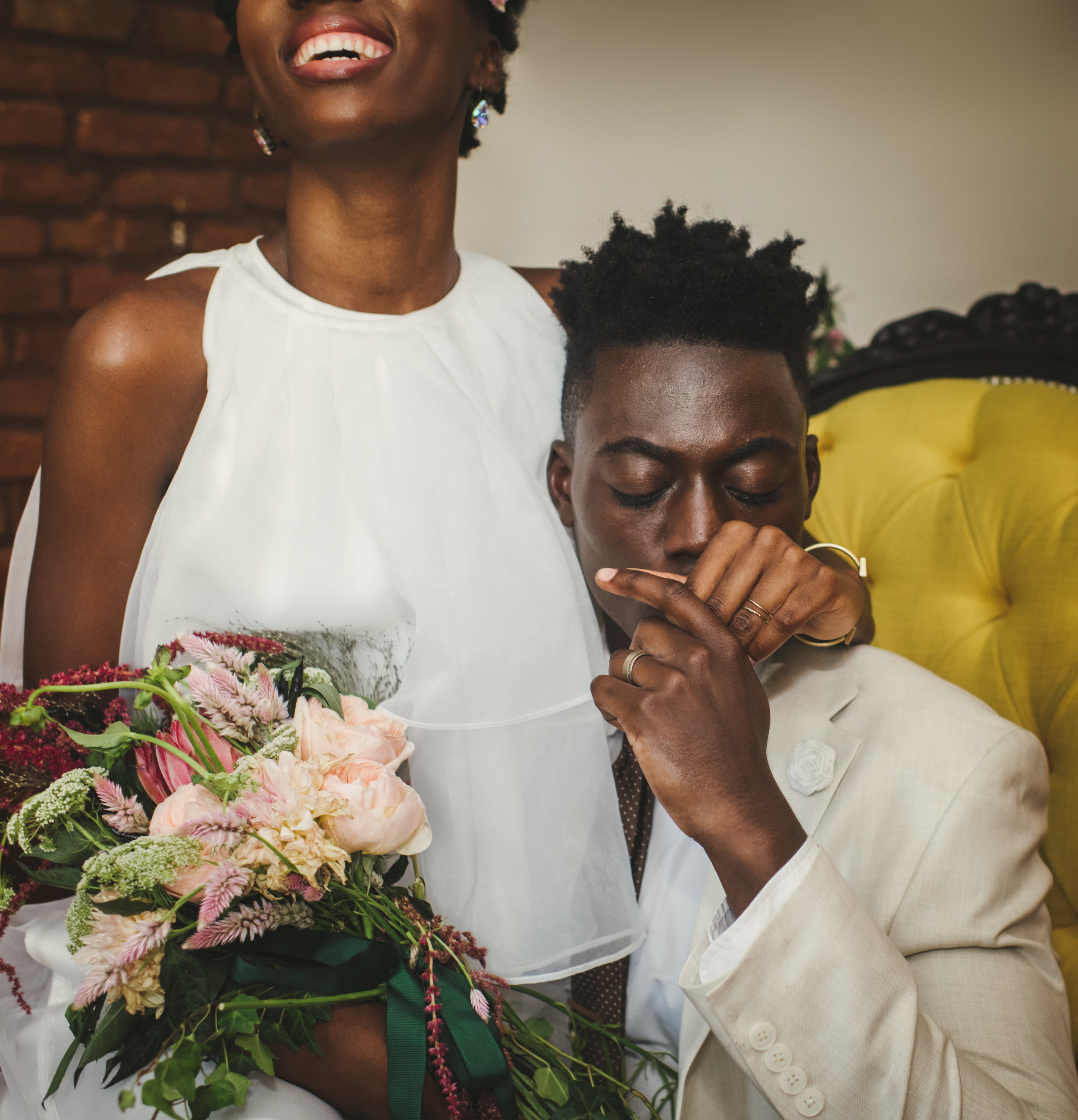 BROOKLYN BRIDE - INTIMATE WEDDING PHOTOGRAPHER - TWOTWENTY by CHI-CHI AGBIM-25.jpg