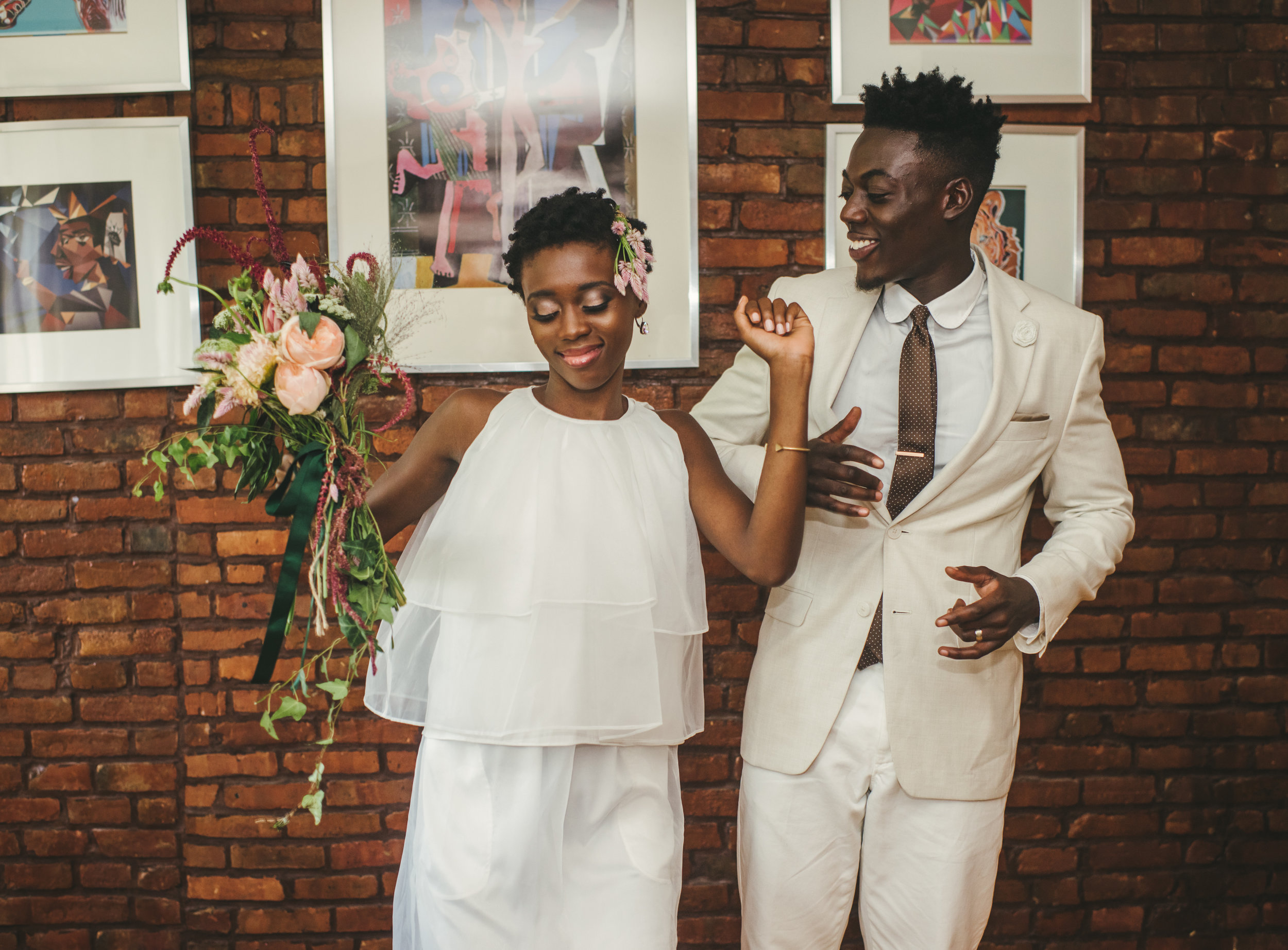 BROOKLYN BRIDE - INTIMATE WEDDING PHOTOGRAPHER - TWOTWENTY by CHI-CHI AGBIM-39.jpg