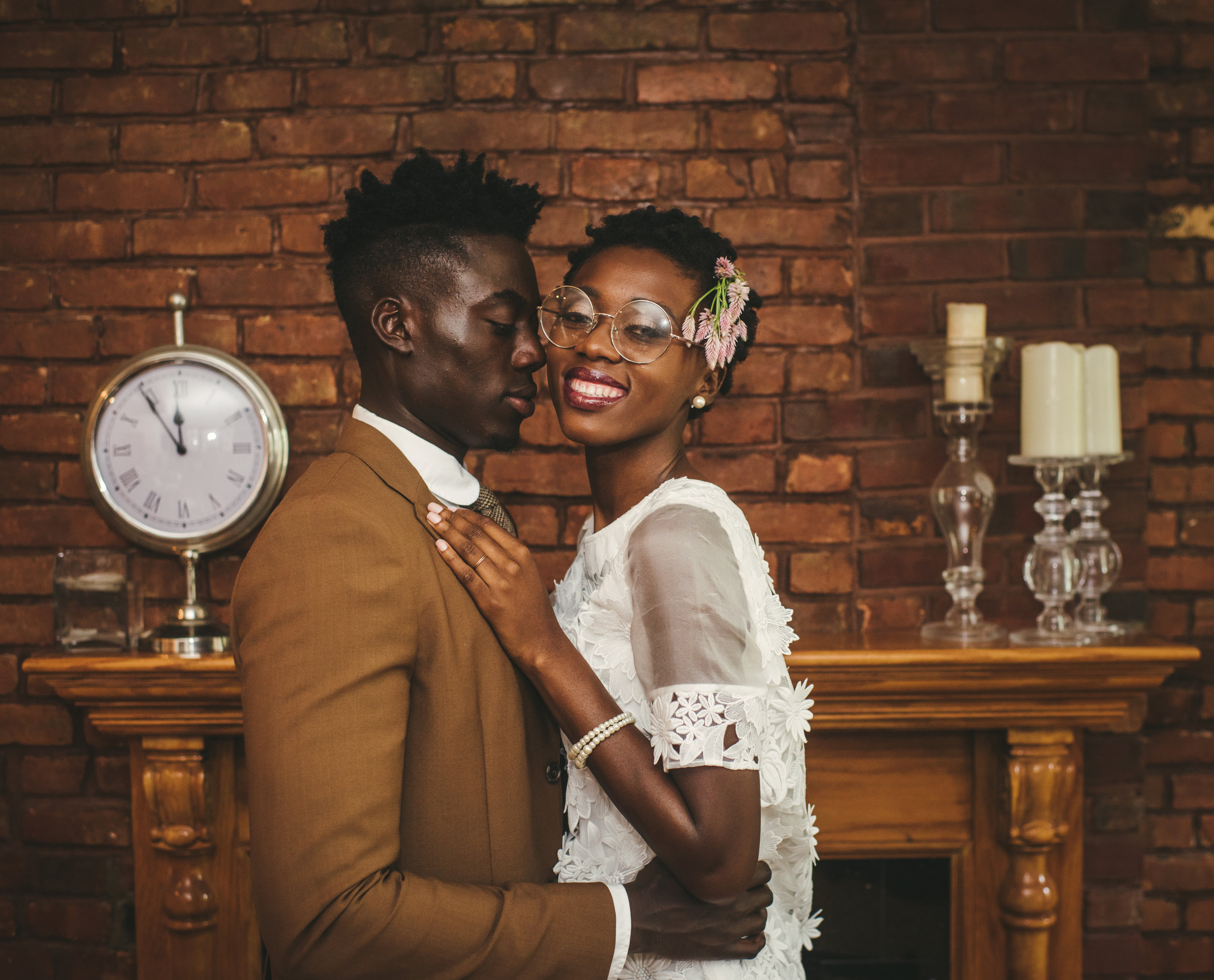 BROOKLYN BRIDE - INTIMATE WEDDING PHOTOGRAPHER - TWOTWENTY by CHI-CHI AGBIM-52.jpg