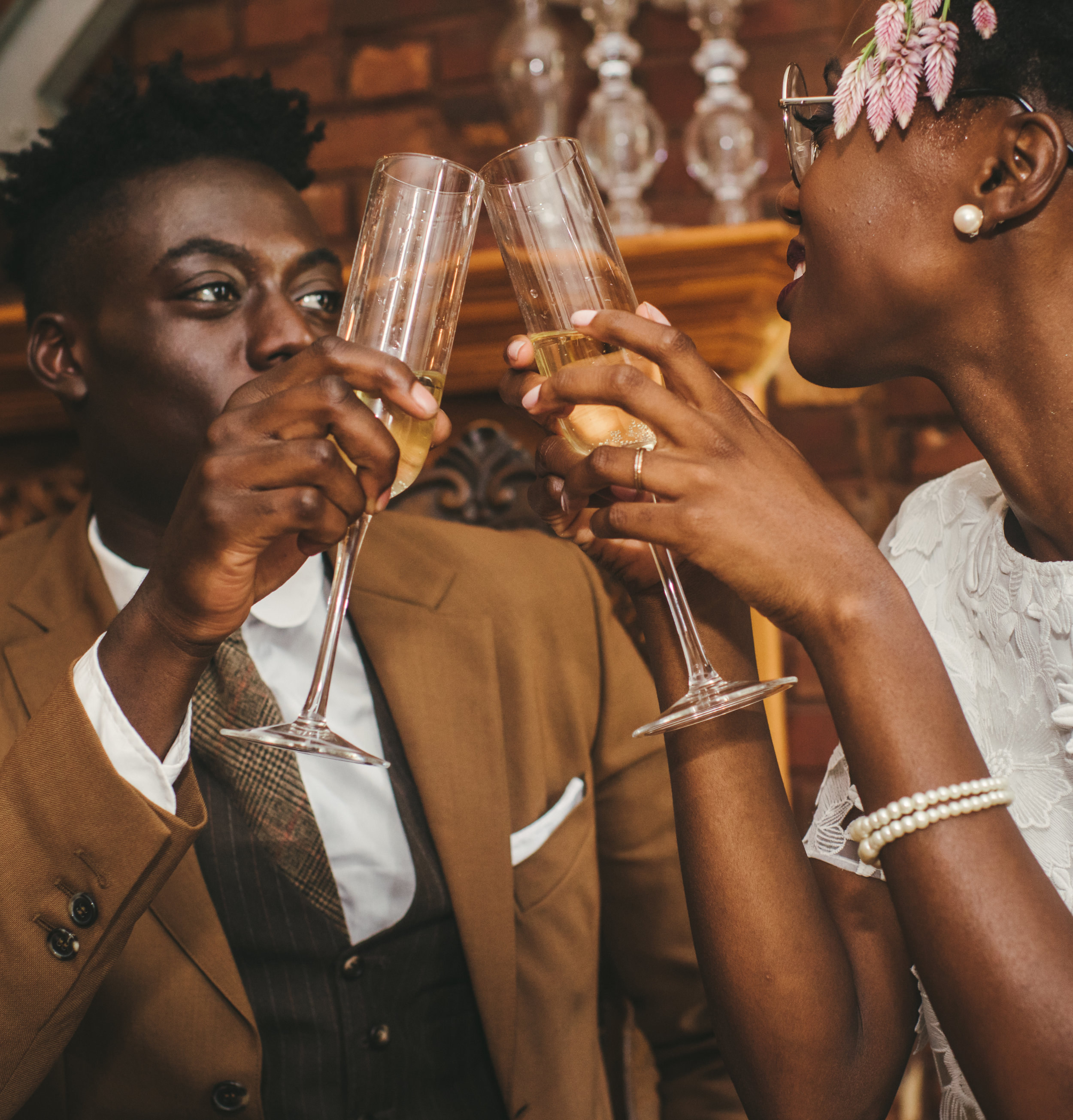 BROOKLYN BRIDE - INTIMATE WEDDING PHOTOGRAPHER - TWOTWENTY by CHI-CHI AGBIM-65.jpg