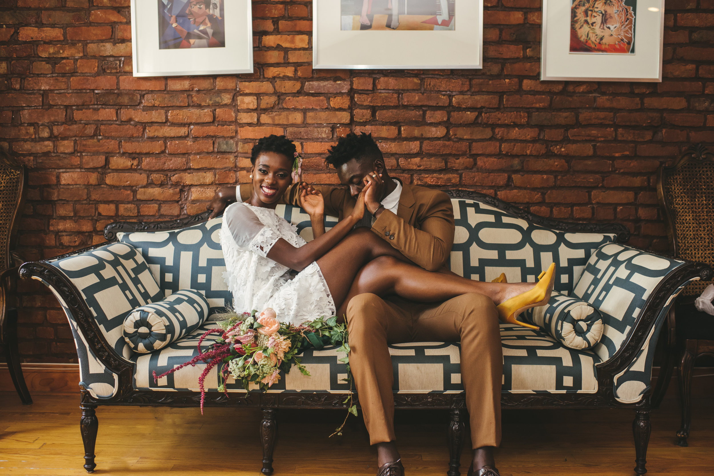 BROOKLYN BRIDE - INTIMATE WEDDING PHOTOGRAPHER - TWOTWENTY by CHI-CHI AGBIM-71.jpg