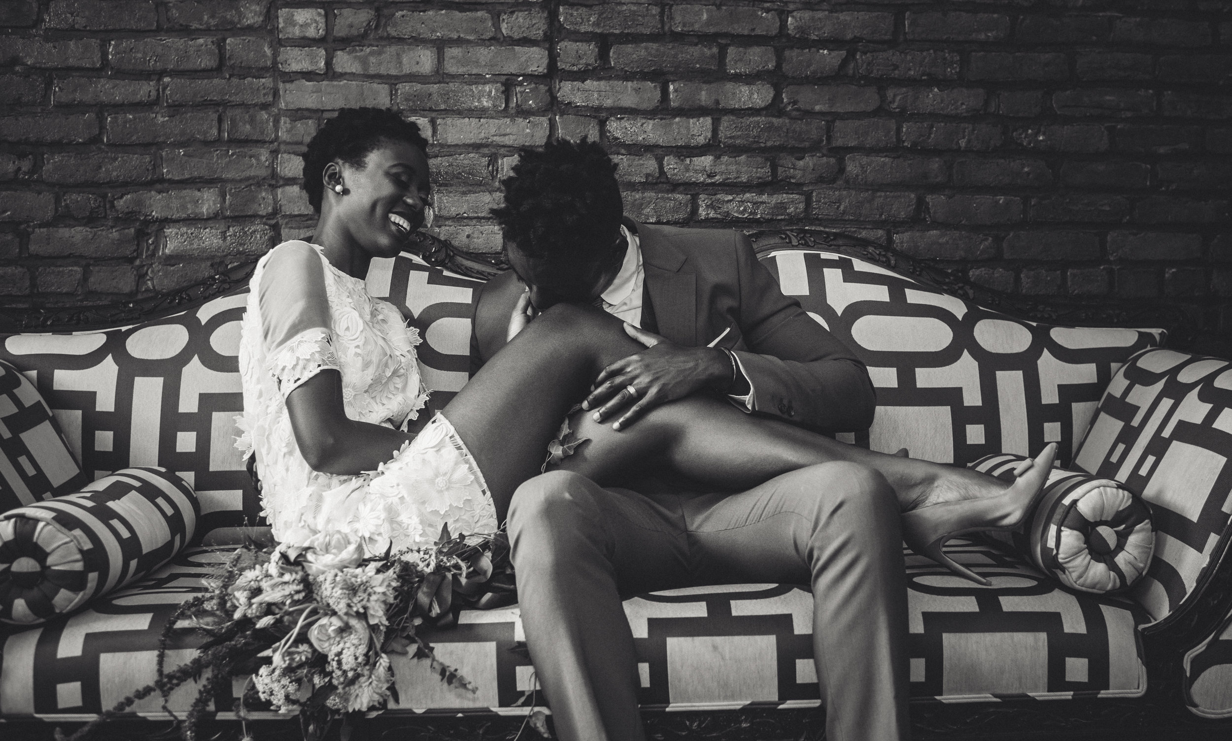 BROOKLYN BRIDE - INTIMATE WEDDING PHOTOGRAPHER - TWOTWENTY by CHI-CHI AGBIM-74.jpg