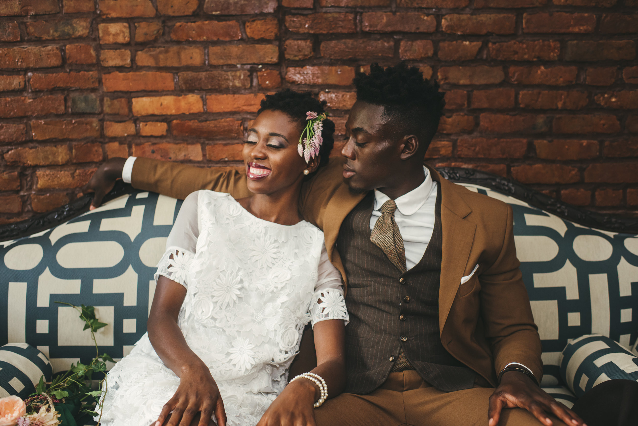 BROOKLYN BRIDE - INTIMATE WEDDING PHOTOGRAPHER - TWOTWENTY by CHI-CHI AGBIM-77.jpg