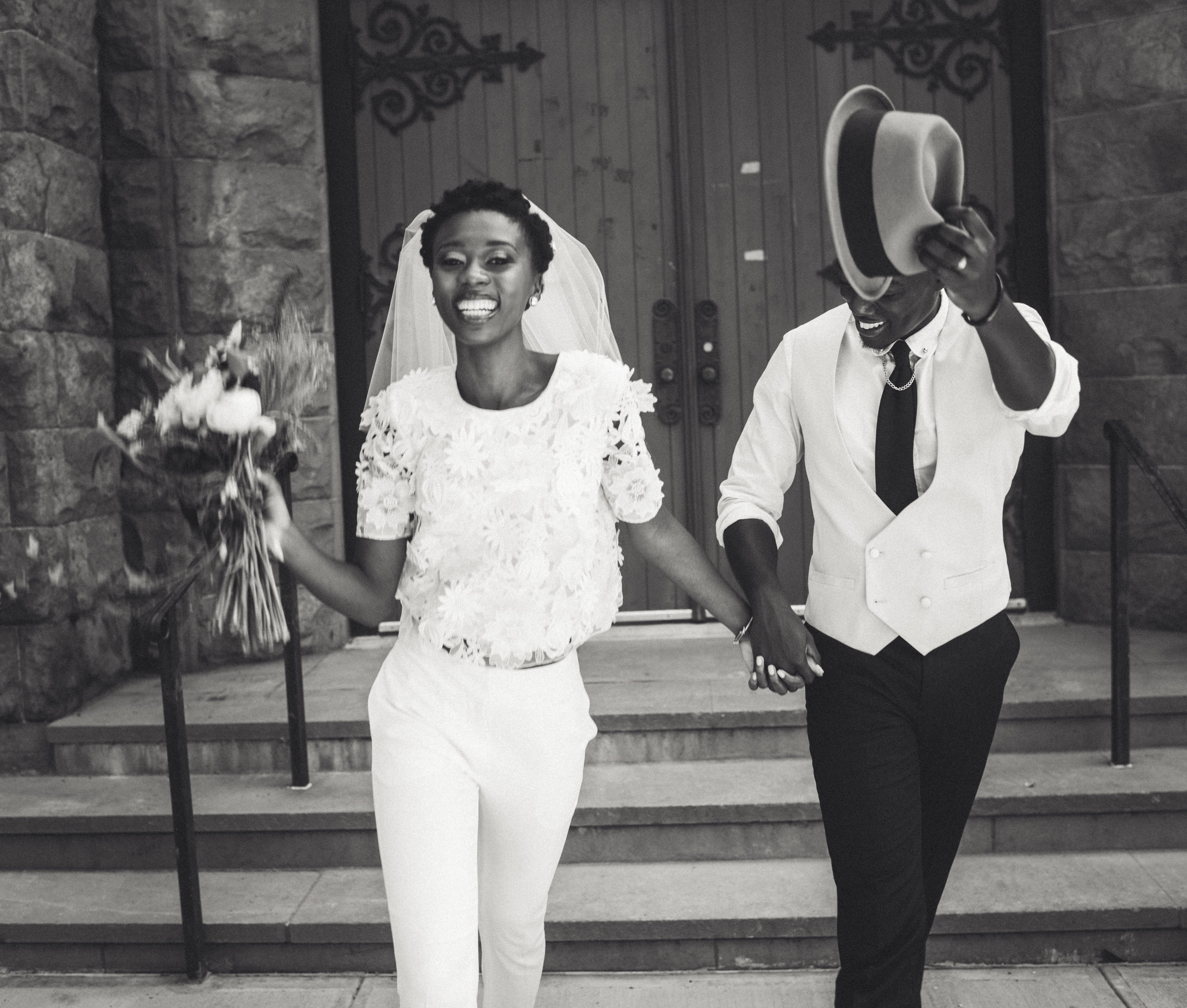 BROOKLYN BRIDE - INTIMATE WEDDING PHOTOGRAPHER - TWOTWENTY by CHI-CHI AGBIM-125.jpg