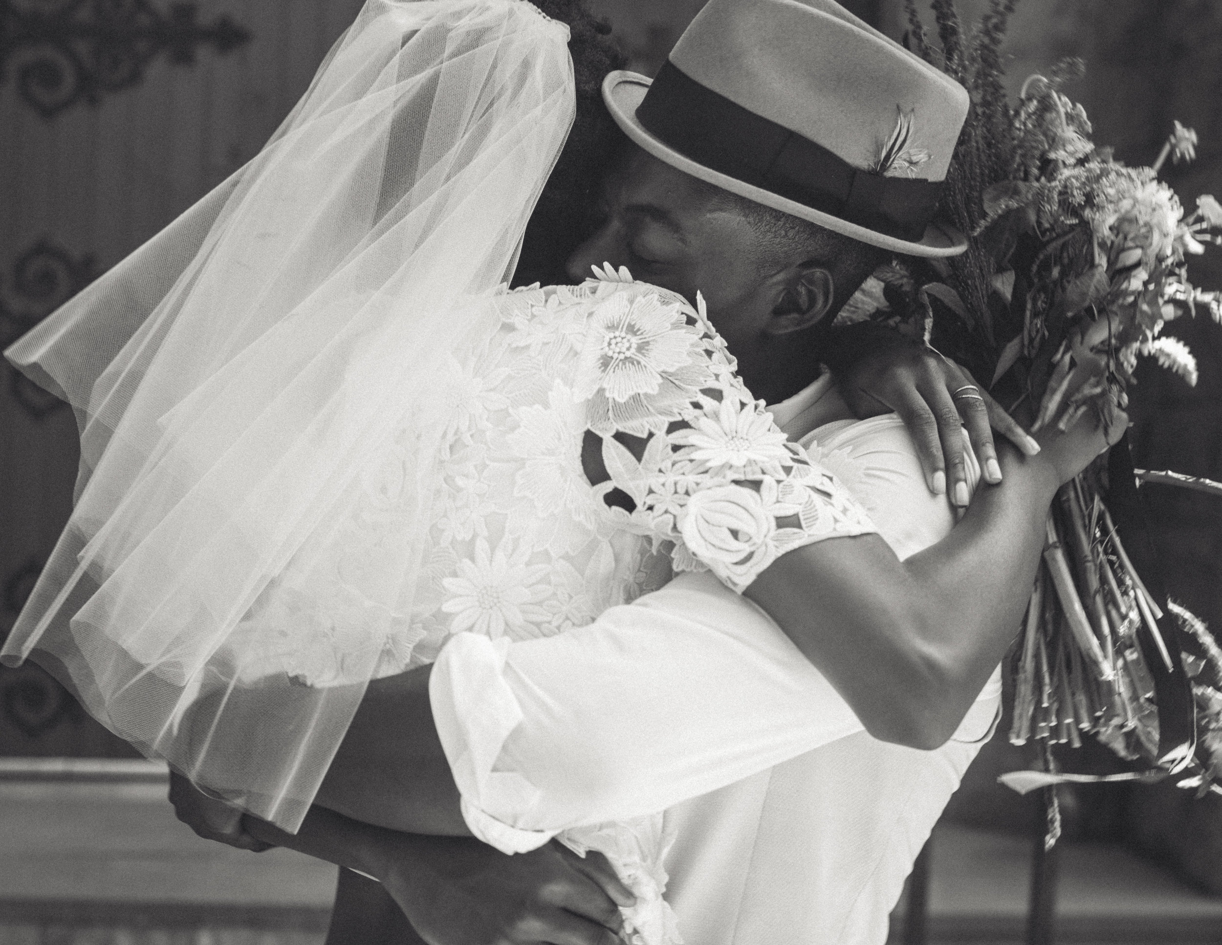 BROOKLYN BRIDE - INTIMATE WEDDING PHOTOGRAPHER - TWOTWENTY by CHI-CHI AGBIM-130.jpg