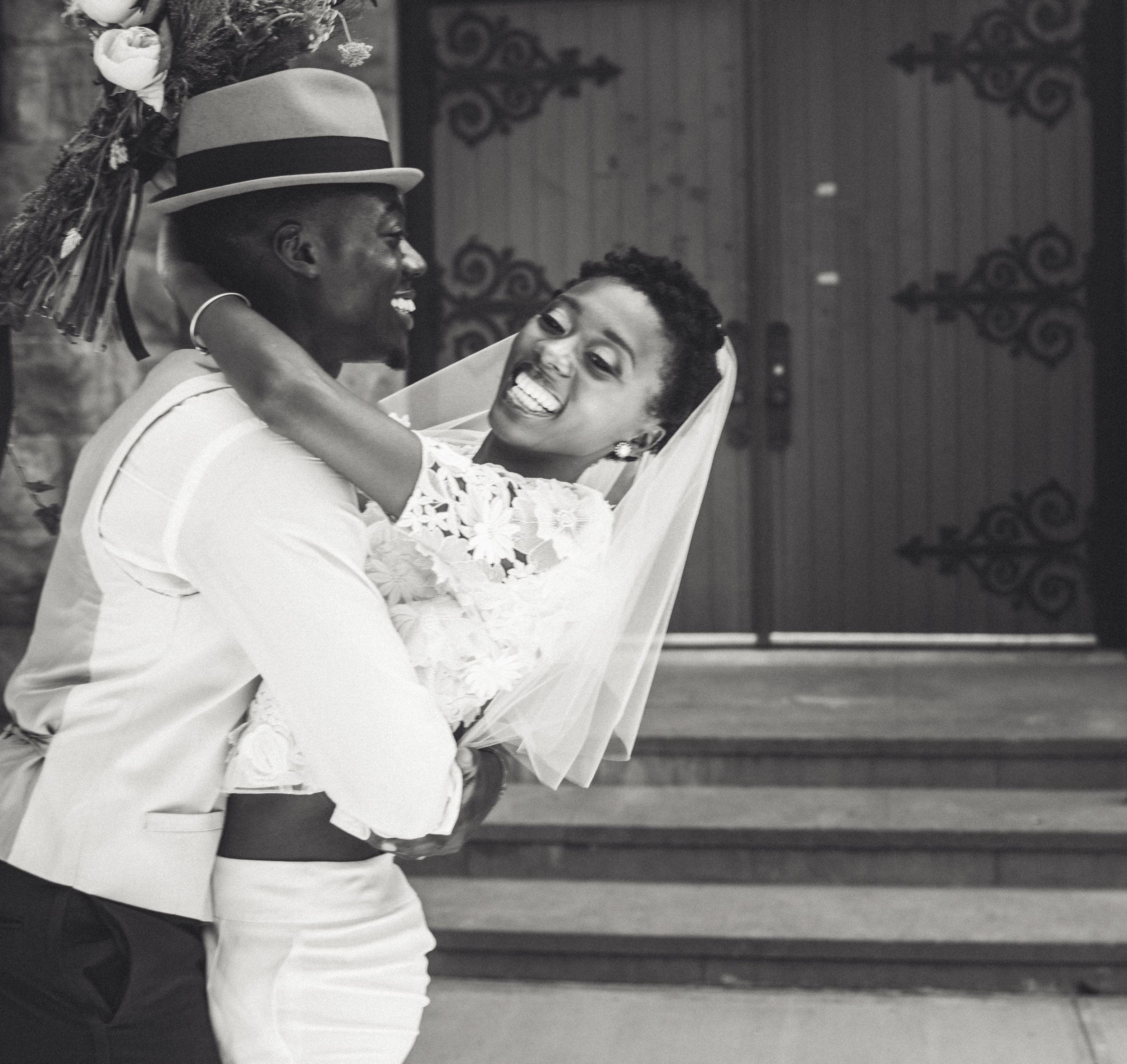 BROOKLYN BRIDE - INTIMATE WEDDING PHOTOGRAPHER - TWOTWENTY by CHI-CHI AGBIM-131.jpg