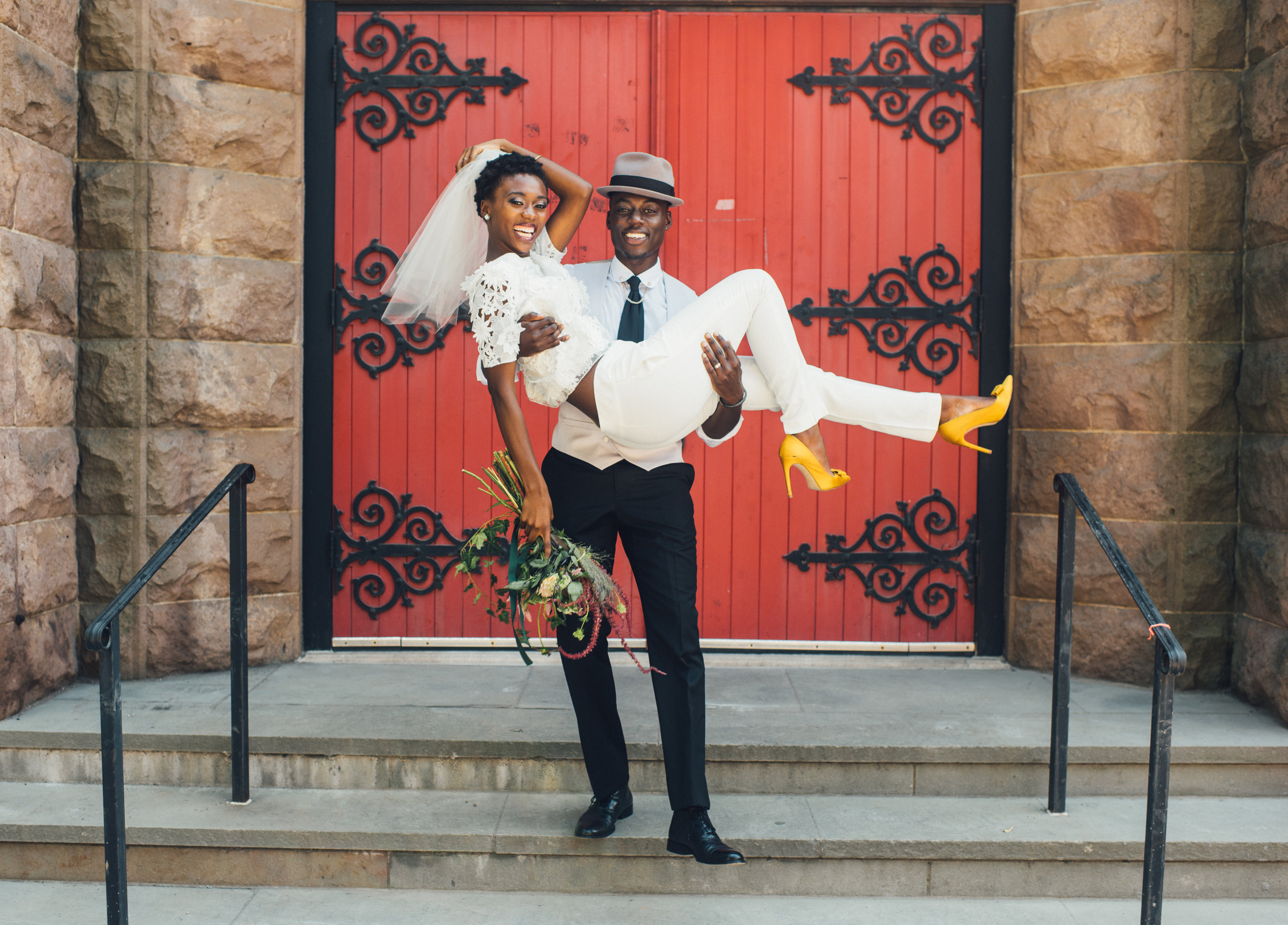 BROOKLYN BRIDE - INTIMATE WEDDING PHOTOGRAPHER - TWOTWENTY by CHI-CHI AGBIM-133.jpg
