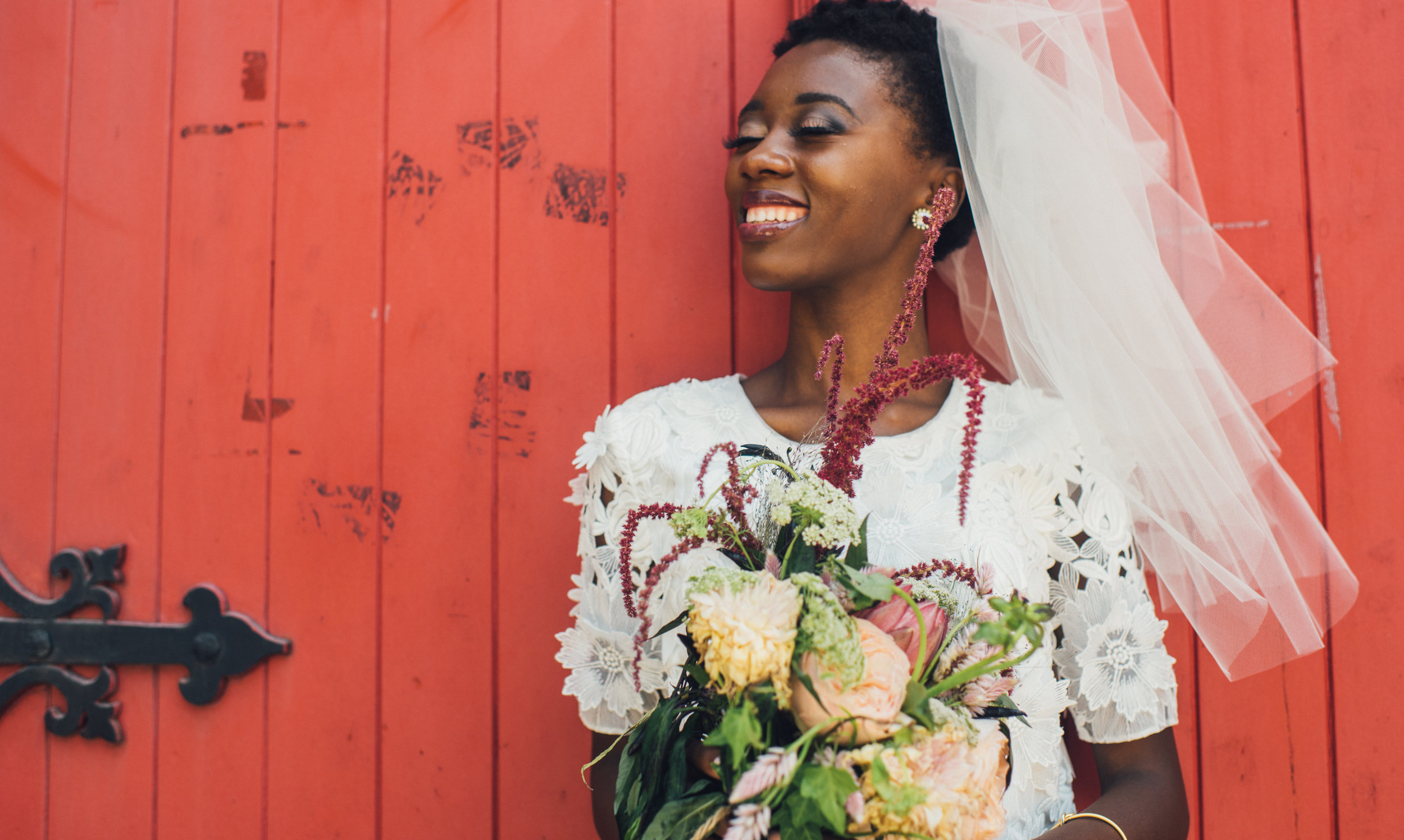 BROOKLYN BRIDE - INTIMATE WEDDING PHOTOGRAPHER - TWOTWENTY by CHI-CHI AGBIM-138.jpg