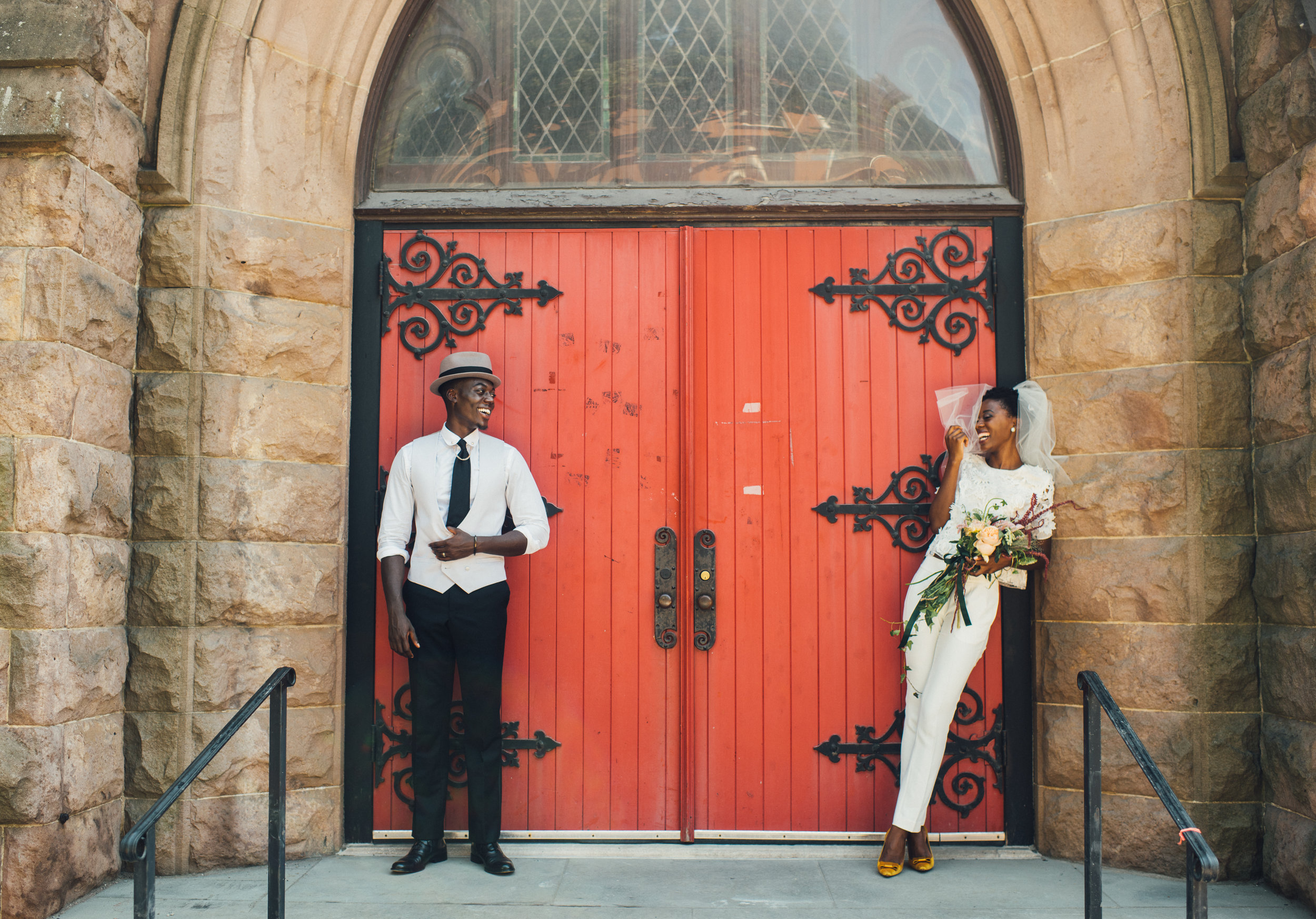 BROOKLYN BRIDE - INTIMATE WEDDING PHOTOGRAPHER - TWOTWENTY by CHI-CHI AGBIM-147.jpg
