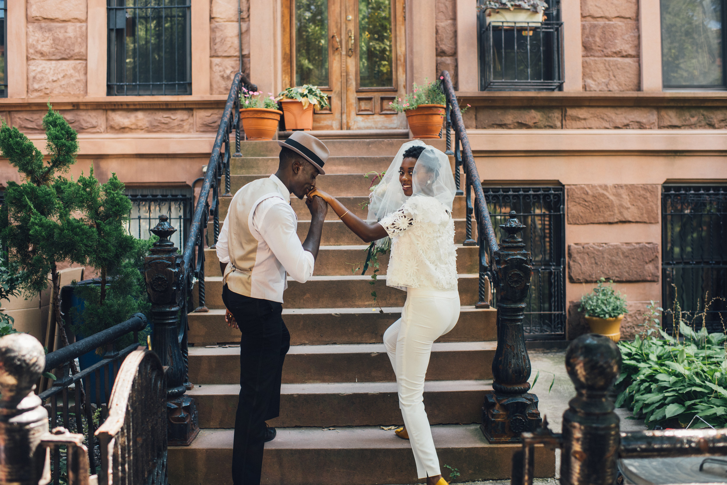 BROOKLYN BRIDE - INTIMATE WEDDING PHOTOGRAPHER - TWOTWENTY by CHI-CHI AGBIM-167.jpg