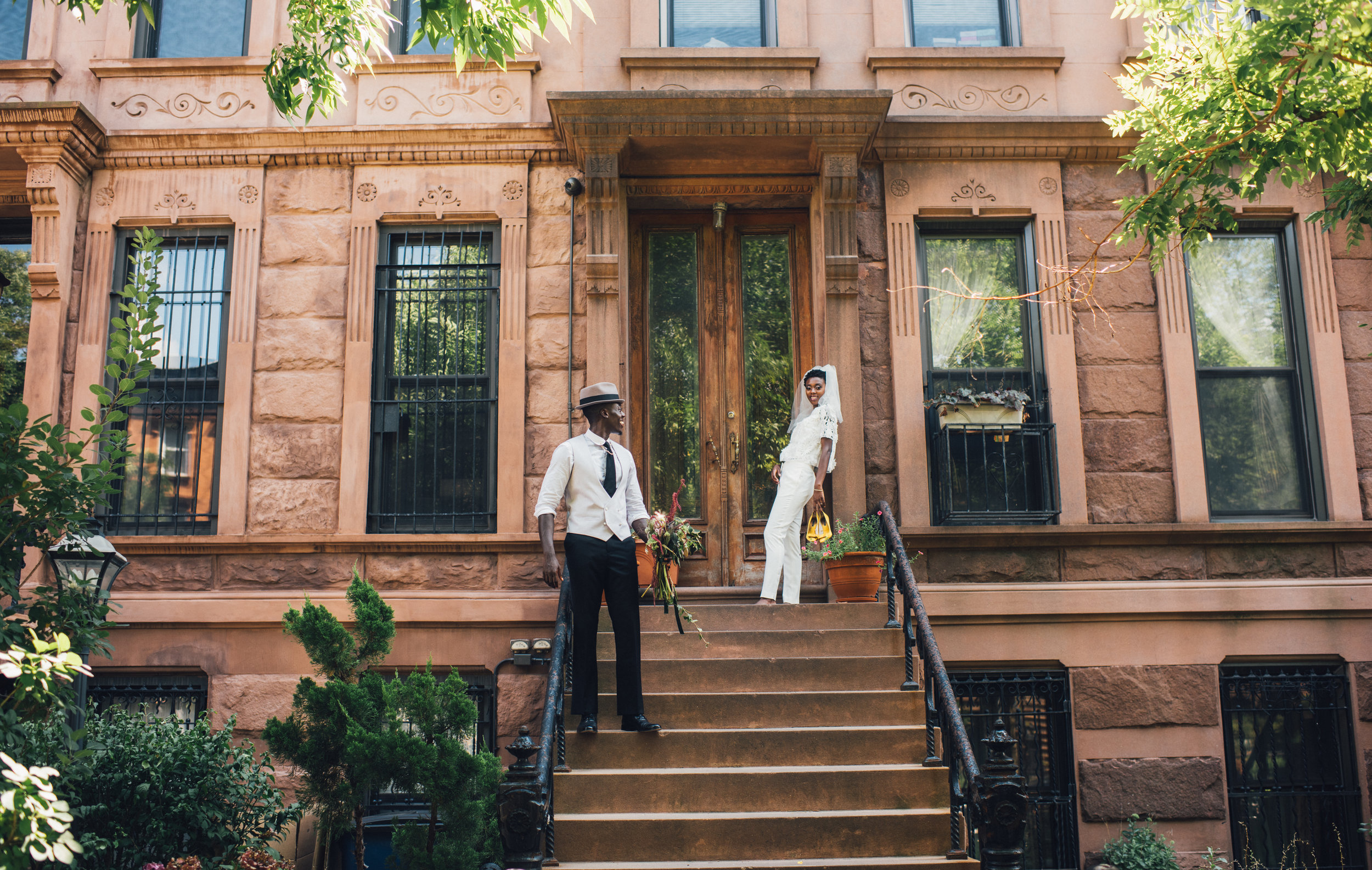 BROOKLYN BRIDE - INTIMATE WEDDING PHOTOGRAPHER - TWOTWENTY by CHI-CHI AGBIM-183.jpg