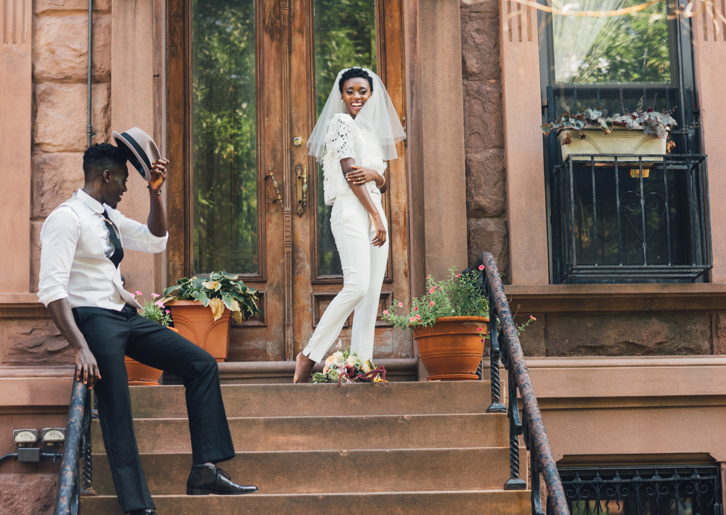 BROOKLYN BRIDE - INTIMATE WEDDING PHOTOGRAPHER - TWOTWENTY by CHI-CHI AGBIM-184.jpg