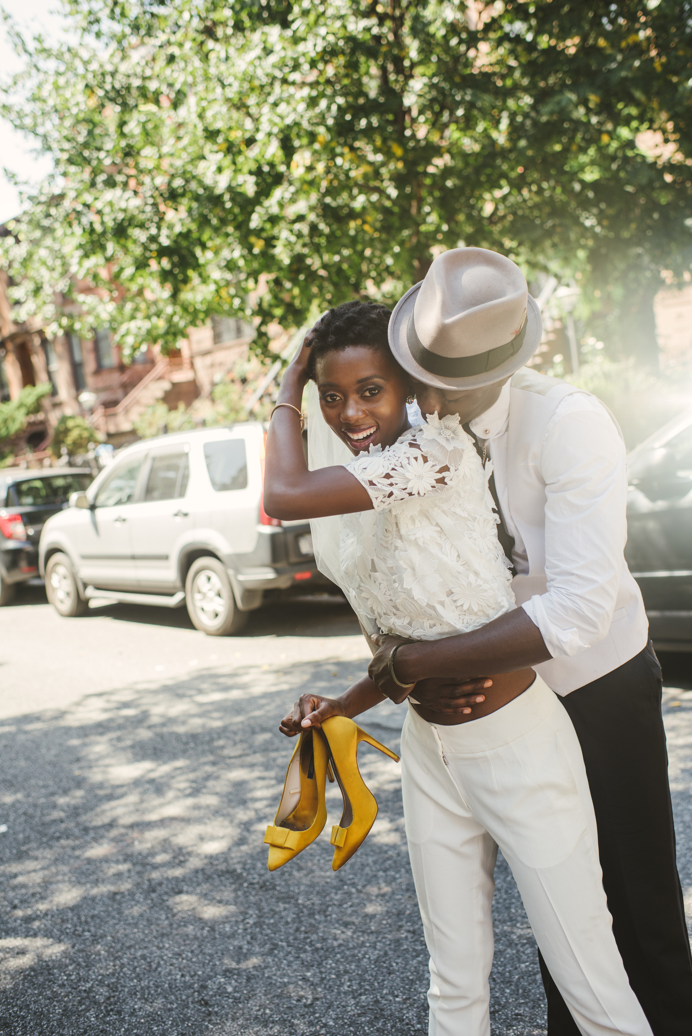 BROOKLYN BRIDE - INTIMATE WEDDING PHOTOGRAPHER - TWOTWENTY by CHI-CHI AGBIM-201.jpg