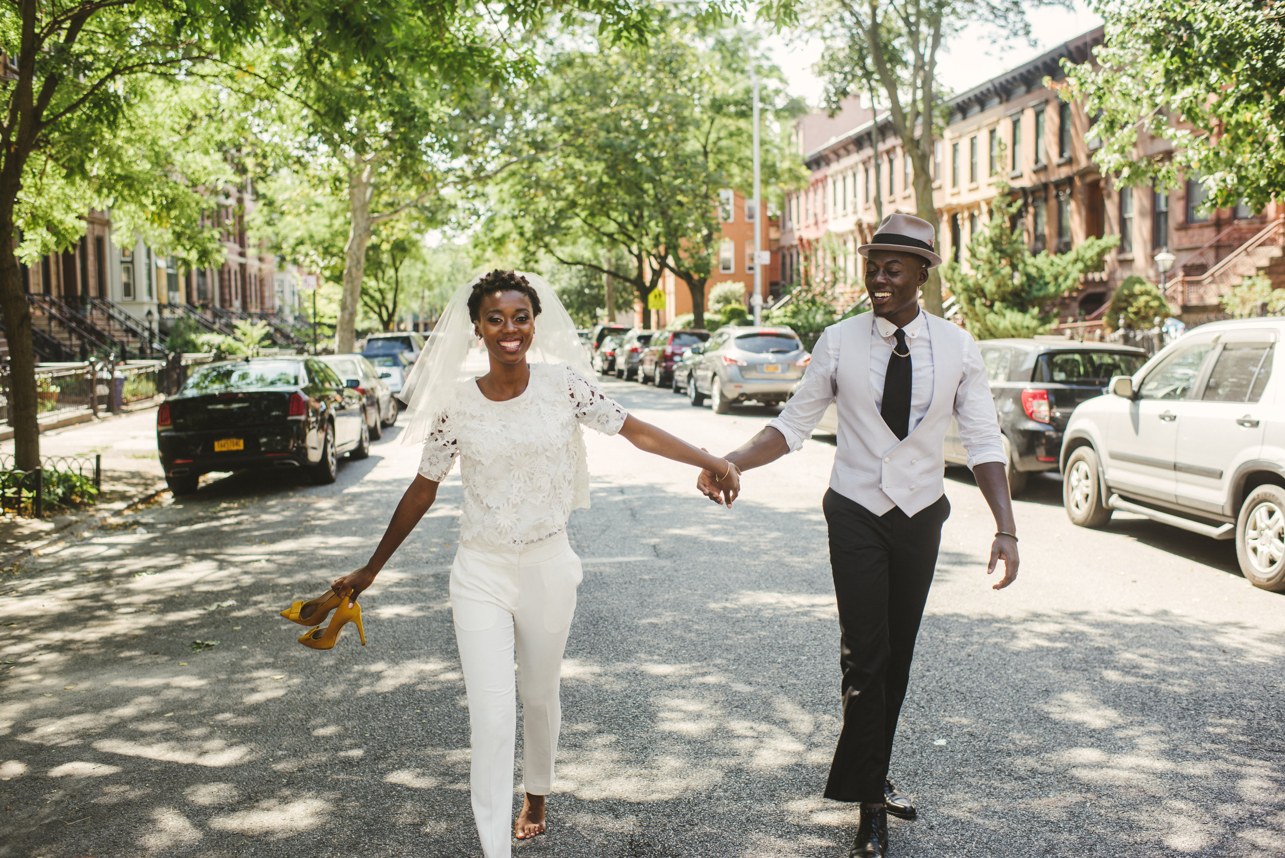 BROOKLYN BRIDE - INTIMATE WEDDING PHOTOGRAPHER - TWOTWENTY by CHI-CHI AGBIM-210.jpg