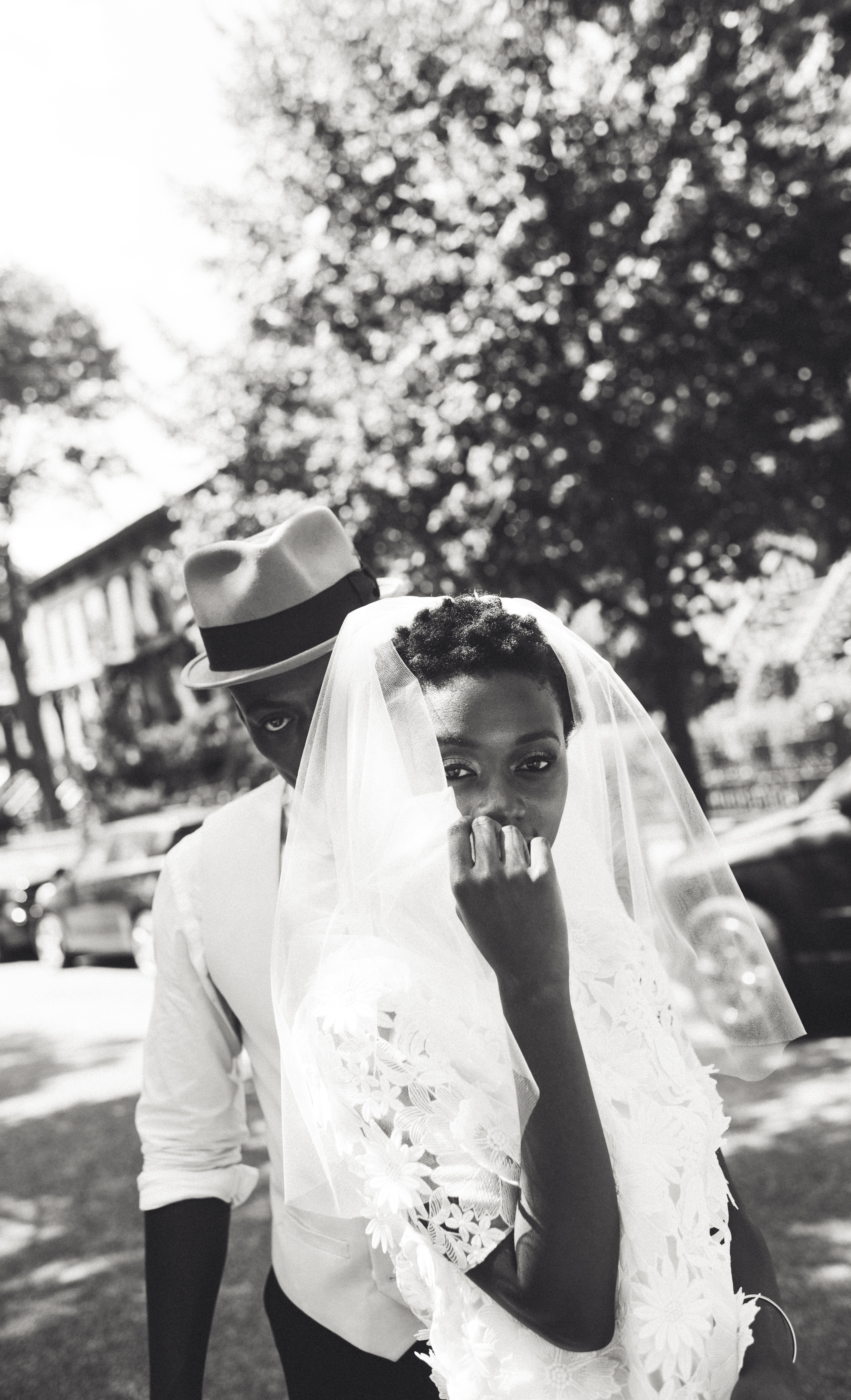 BROOKLYN BRIDE - INTIMATE WEDDING PHOTOGRAPHER - TWOTWENTY by CHI-CHI AGBIM-213.jpg