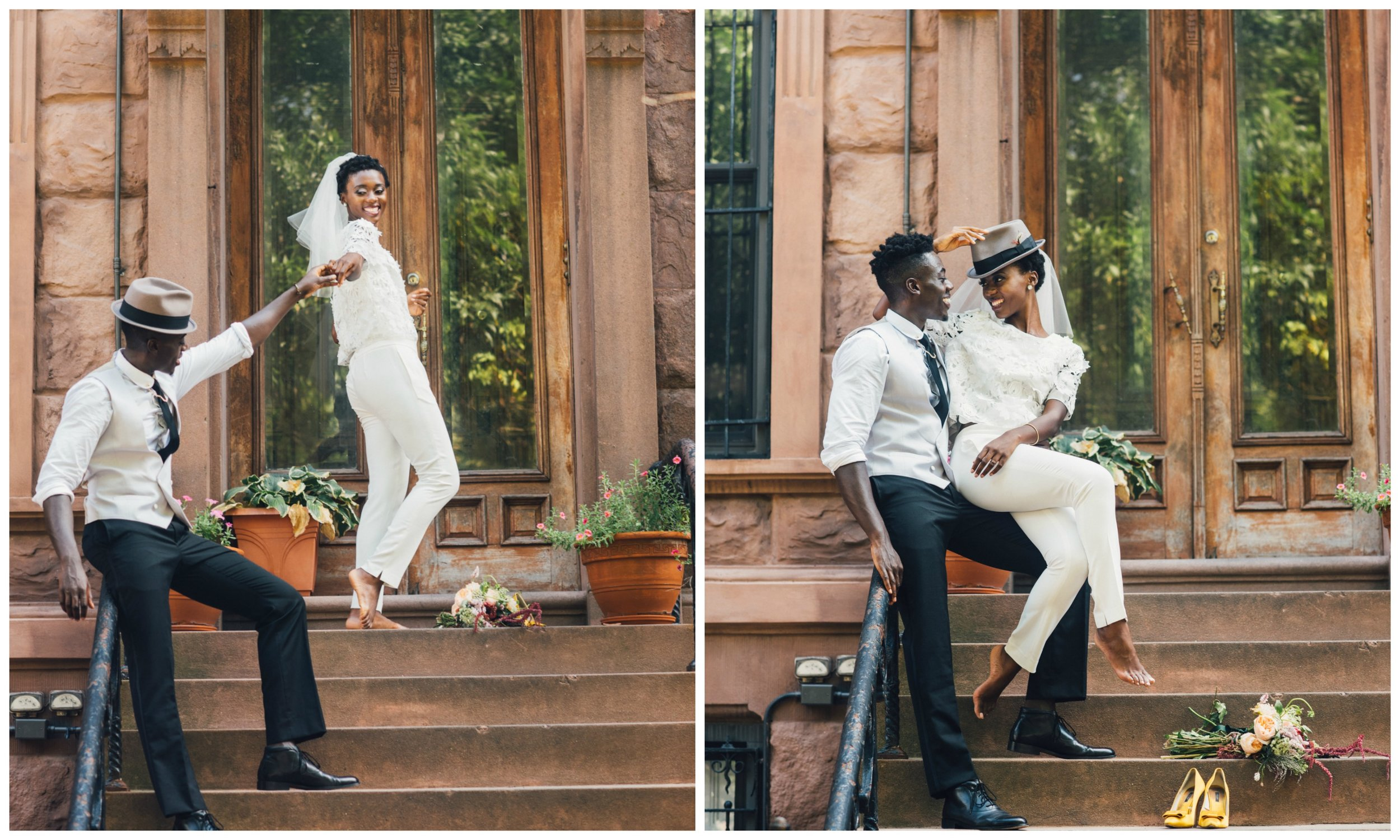 stitch - BROOKLYN BRIDE - INTIMATE WEDDING PHOTOGRAPHER - TWOTWENTY by CHI-CHI AGBIM 6.jpg
