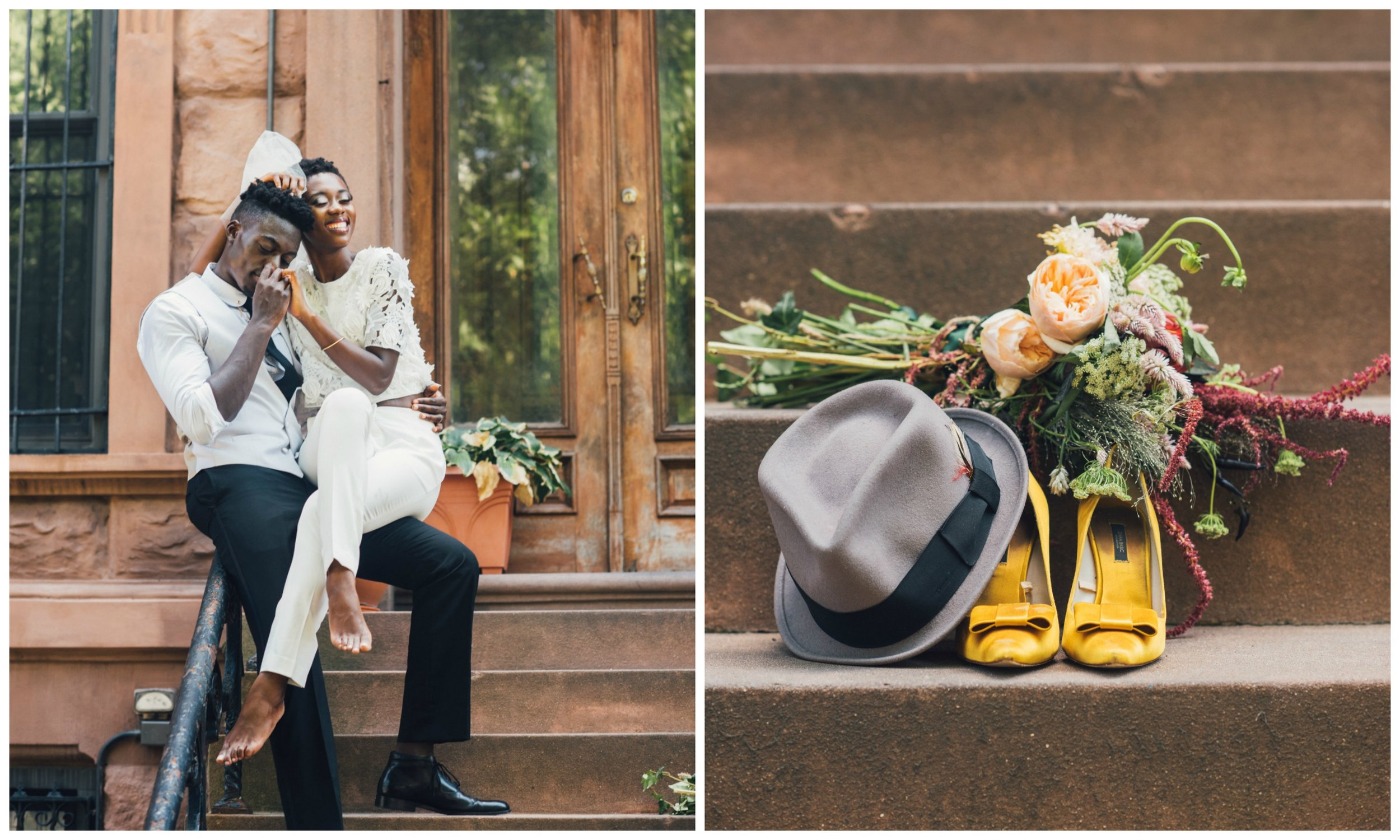 stitch - BROOKLYN BRIDE - INTIMATE WEDDING PHOTOGRAPHER - TWOTWENTY by CHI-CHI AGBIM 7.jpg