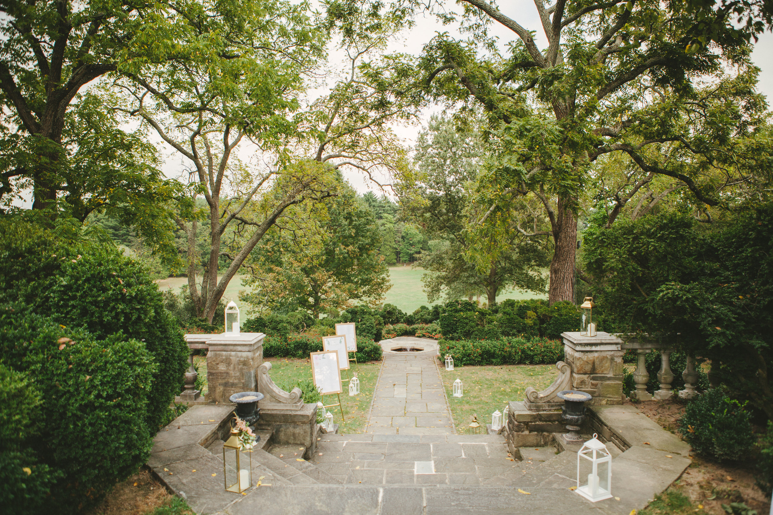 GLENVIEW MANSION WEDDING - INTIMATE WEDDING PHOTOGRAPHER - TWOTWENTY by CHI-CHI AGBIM-22.jpg