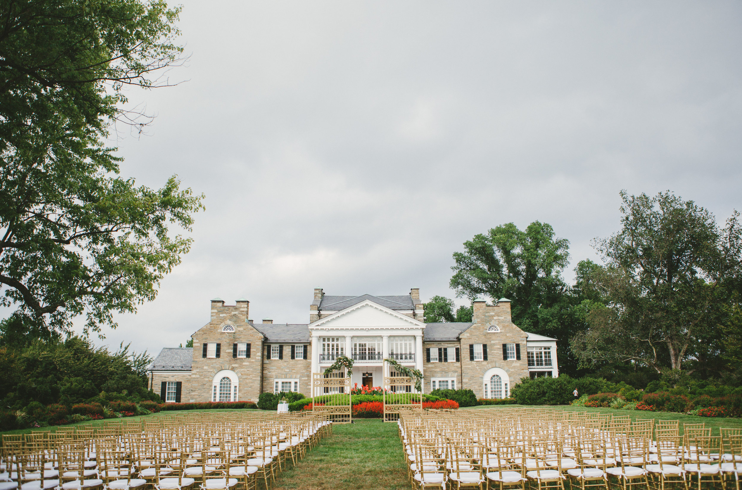 GLENVIEW MANSION WEDDING - INTIMATE WEDDING PHOTOGRAPHER - TWOTWENTY by CHI-CHI AGBIM-24.jpg
