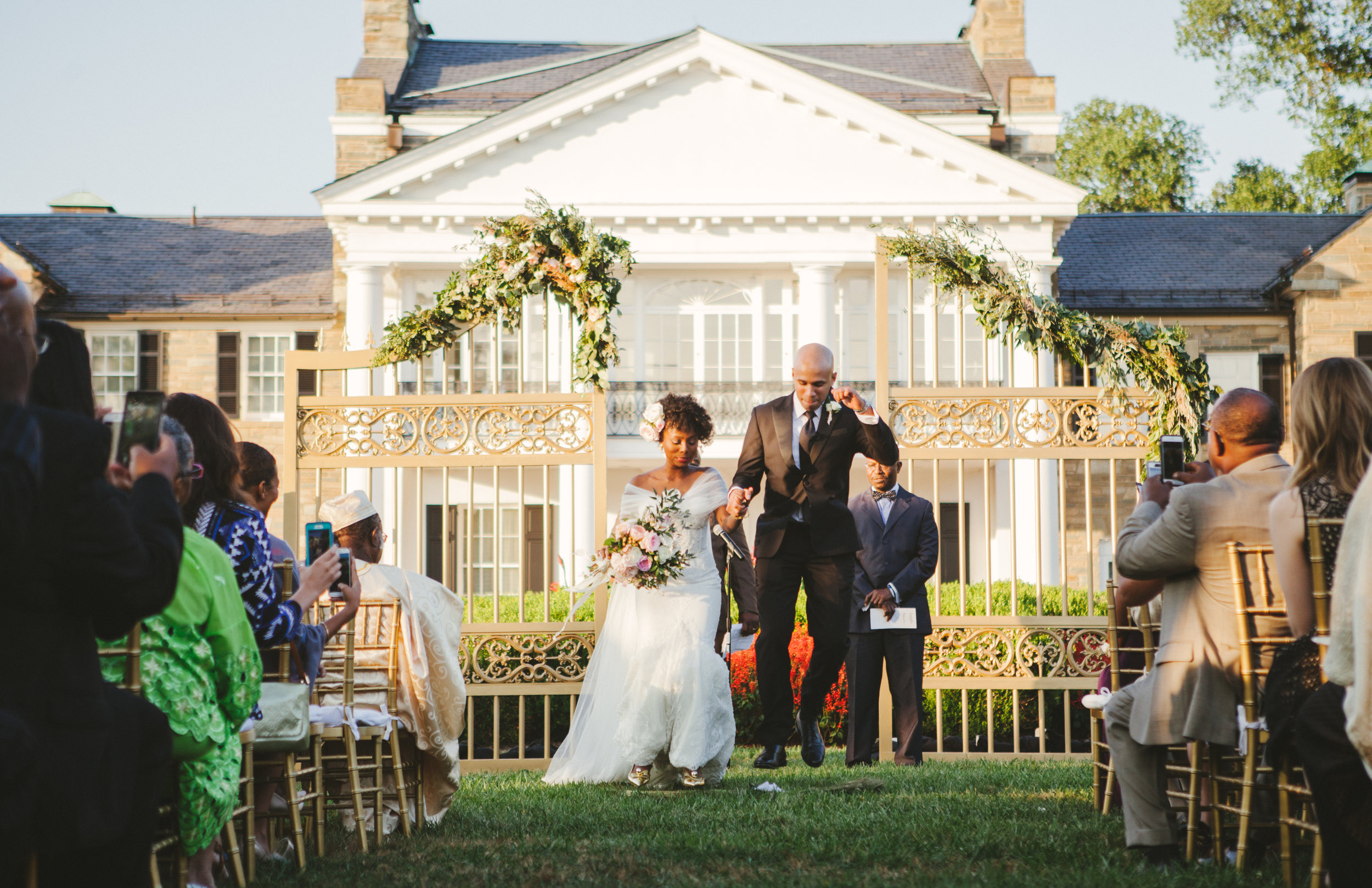 GLENVIEW MANSION WEDDING - INTIMATE WEDDING PHOTOGRAPHER - TWOTWENTY by CHI-CHI AGBIM-45.jpg