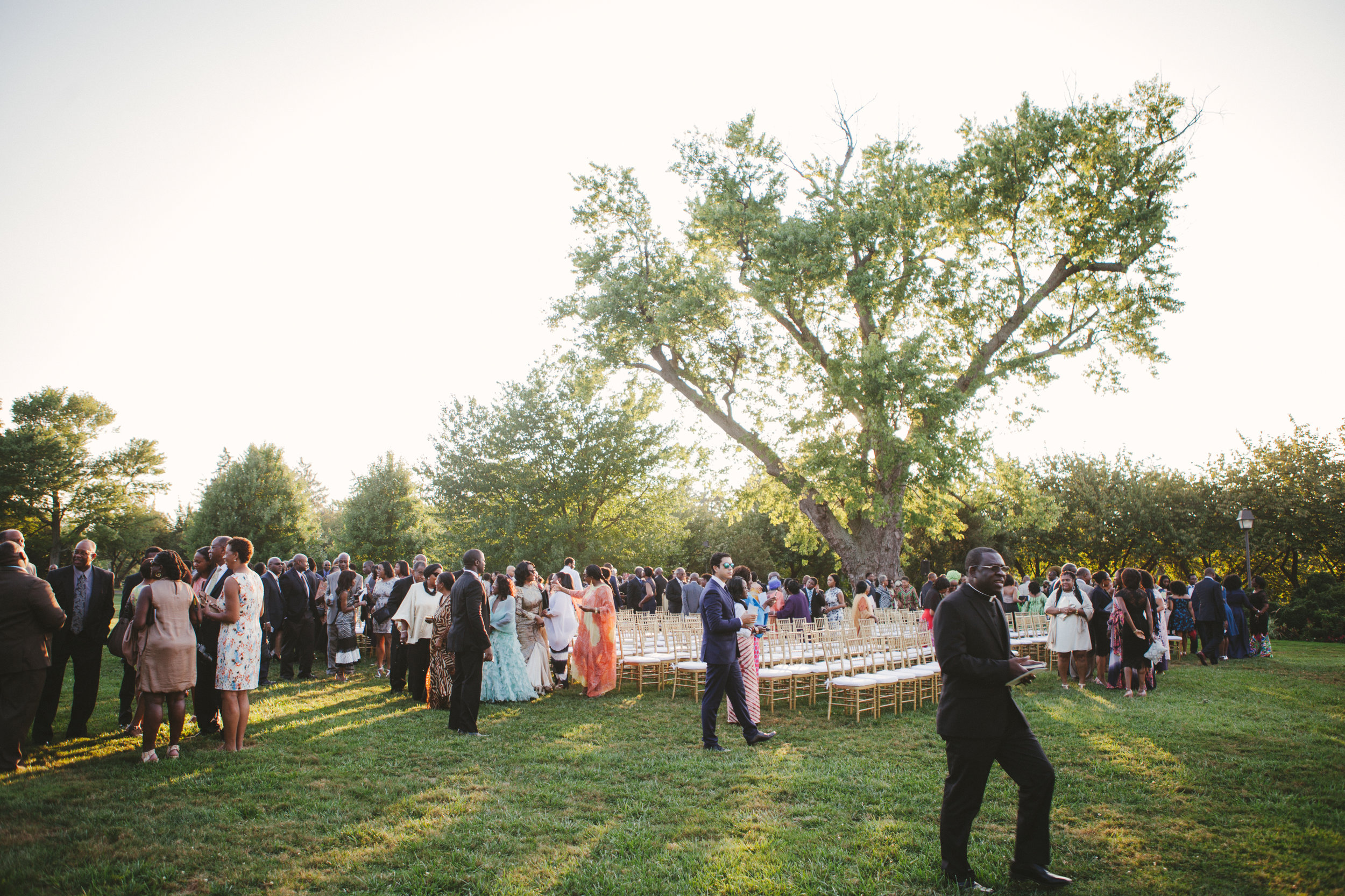 GLENVIEW MANSION WEDDING - INTIMATE WEDDING PHOTOGRAPHER - TWOTWENTY by CHI-CHI AGBIM-48.jpg