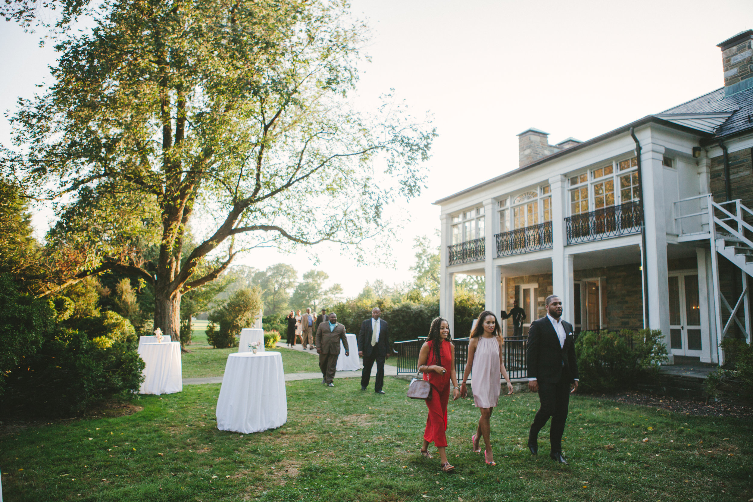 GLENVIEW MANSION WEDDING - INTIMATE WEDDING PHOTOGRAPHER - TWOTWENTY by CHI-CHI AGBIM-52.jpg