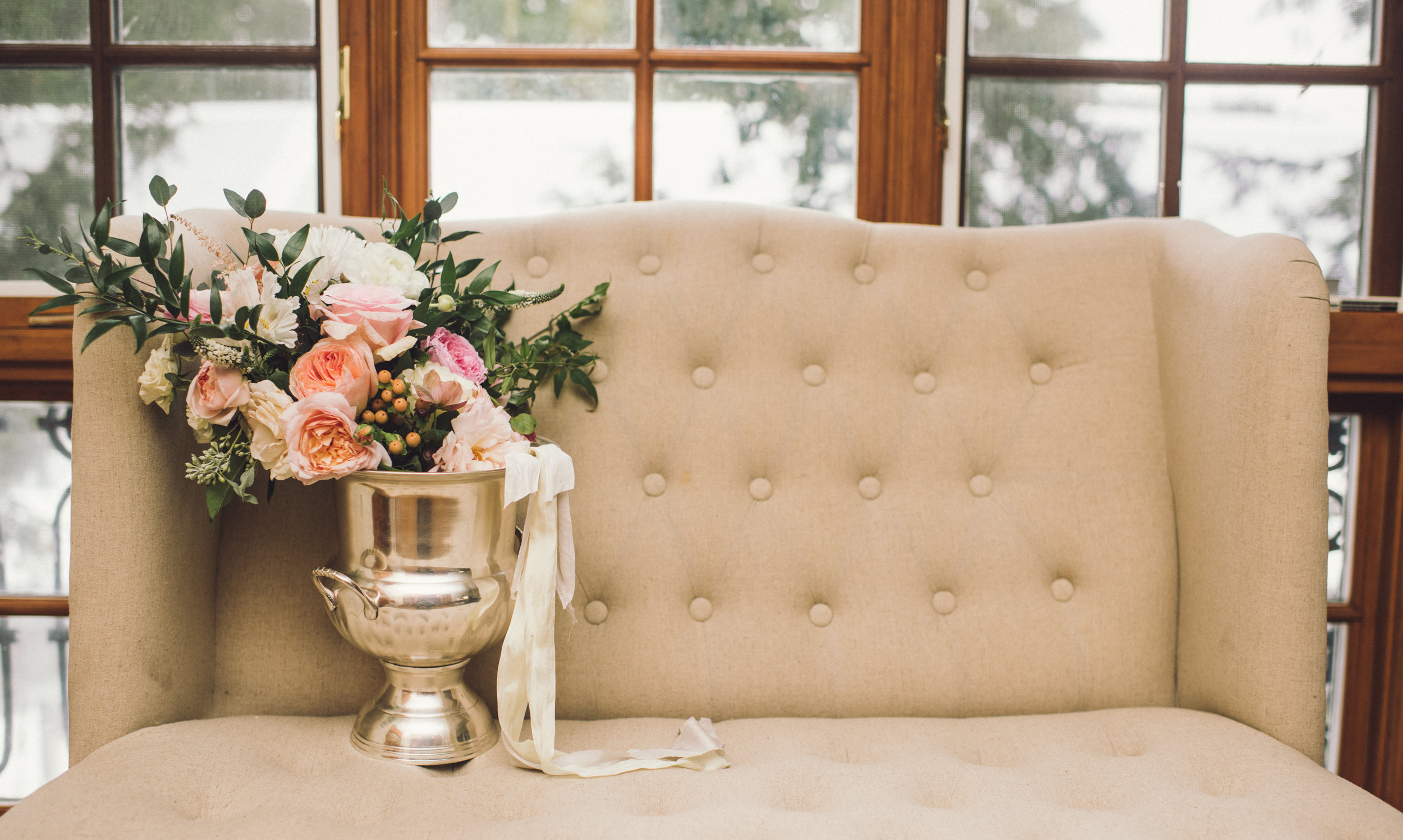 GLENVIEW MANSION WEDDING - INTIMATE WEDDING PHOTOGRAPHER - TWOTWENTY by CHI-CHI AGBIM-94.jpg