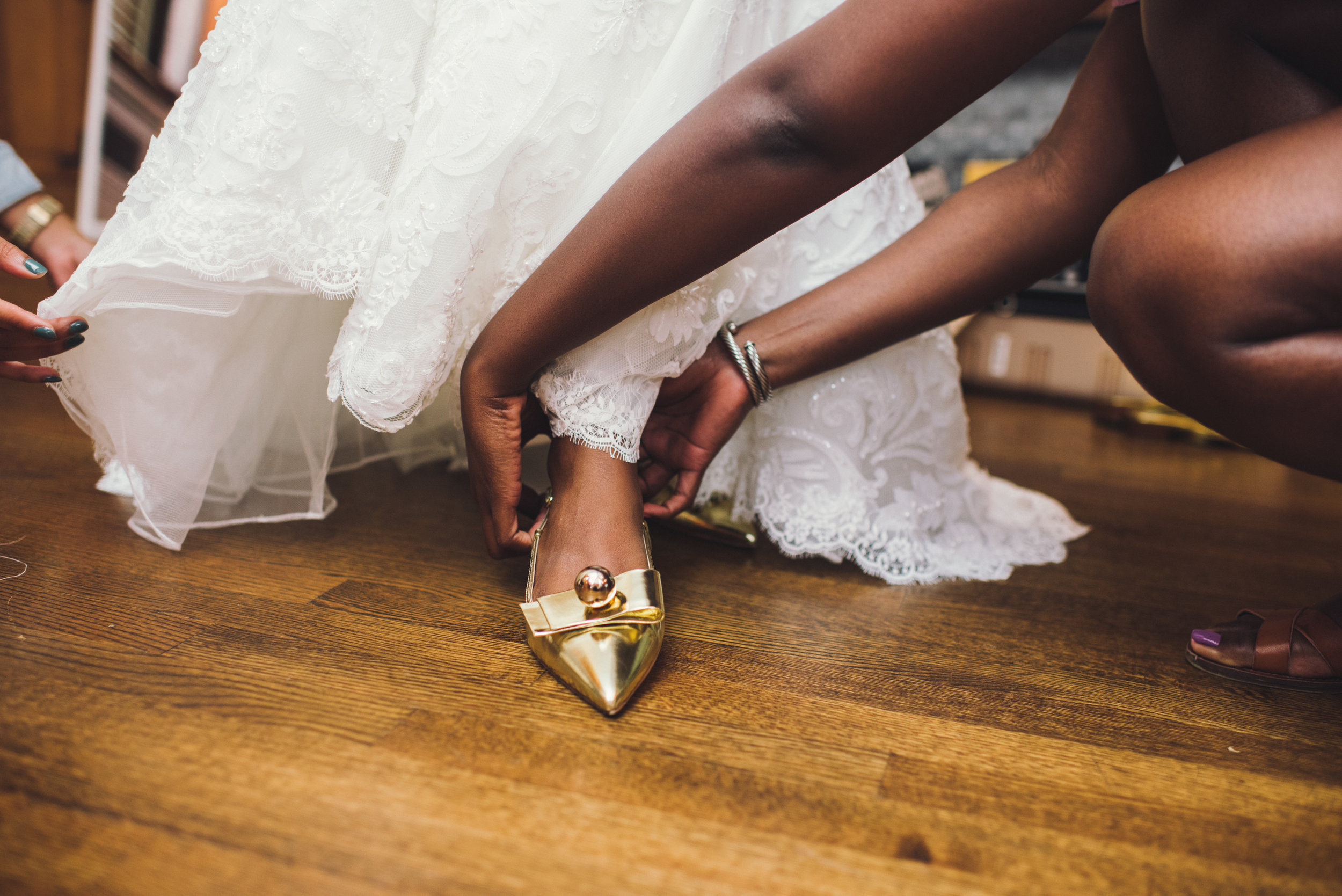 GLENVIEW MANSION WEDDING - INTIMATE WEDDING PHOTOGRAPHER - TWOTWENTY by CHI-CHI AGBIM-104.jpg
