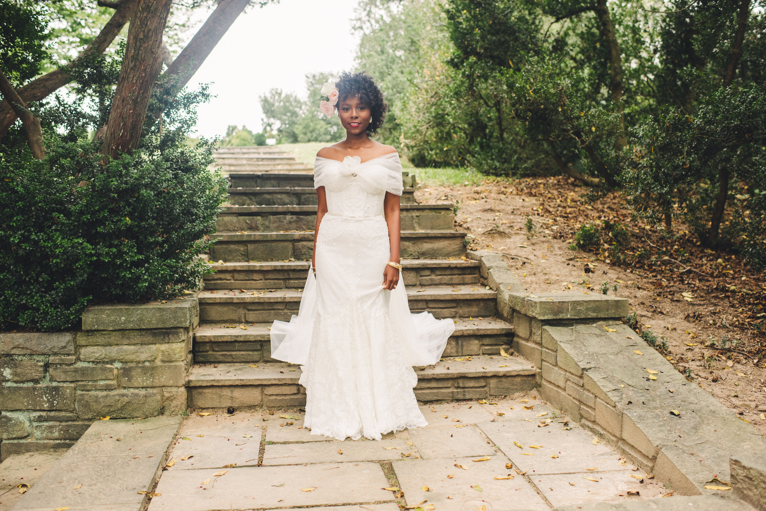 GLENVIEW MANSION WEDDING - INTIMATE WEDDING PHOTOGRAPHER - TWOTWENTY by CHI-CHI AGBIM-128.jpg