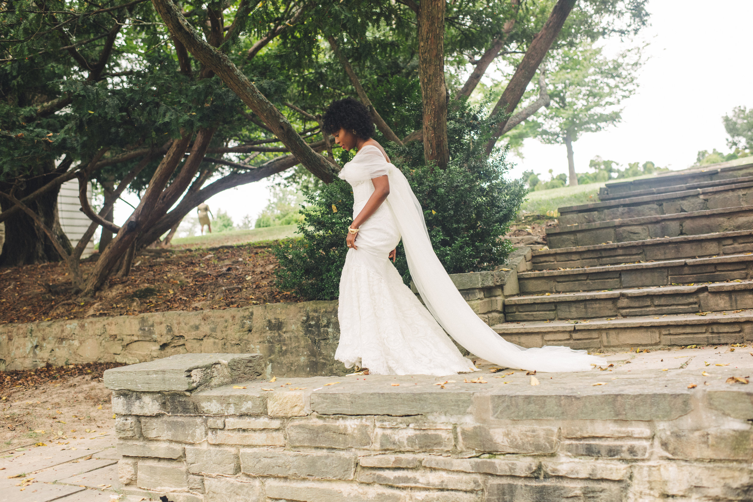 GLENVIEW MANSION WEDDING - INTIMATE WEDDING PHOTOGRAPHER - TWOTWENTY by CHI-CHI AGBIM-129.jpg