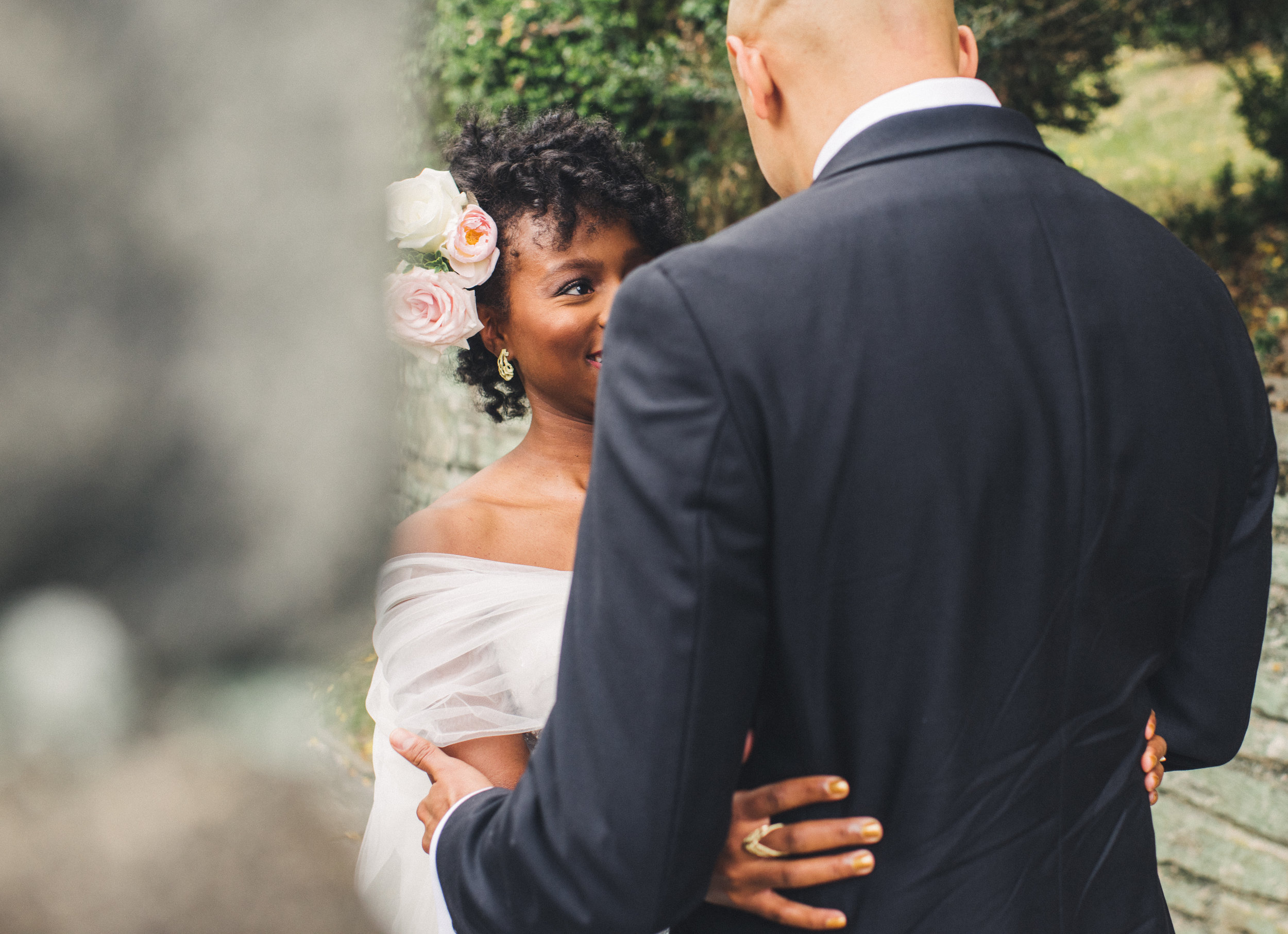 GLENVIEW MANSION WEDDING - INTIMATE WEDDING PHOTOGRAPHER - TWOTWENTY by CHI-CHI AGBIM-136.jpg