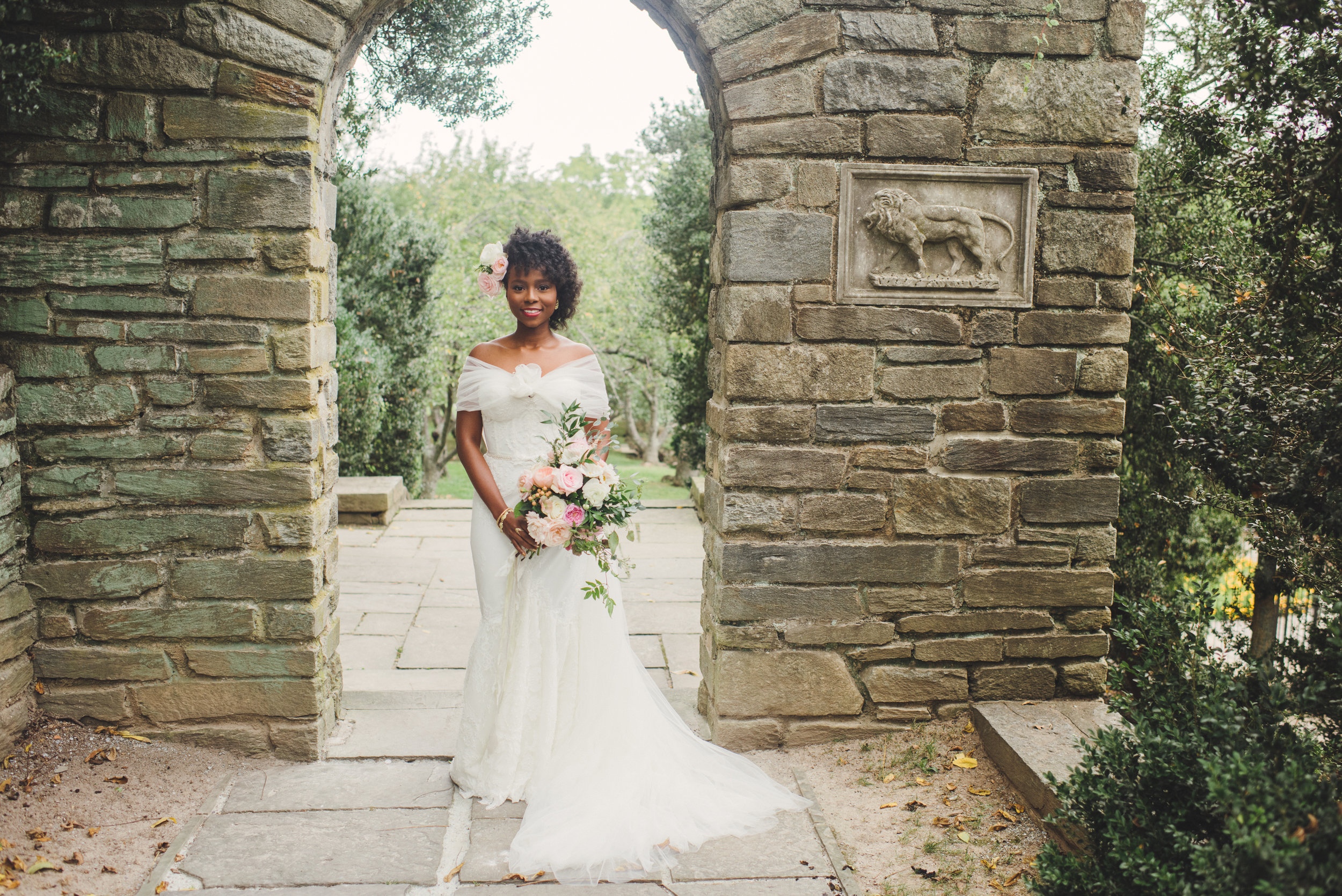 GLENVIEW MANSION WEDDING - INTIMATE WEDDING PHOTOGRAPHER - TWOTWENTY by CHI-CHI AGBIM-145.jpg