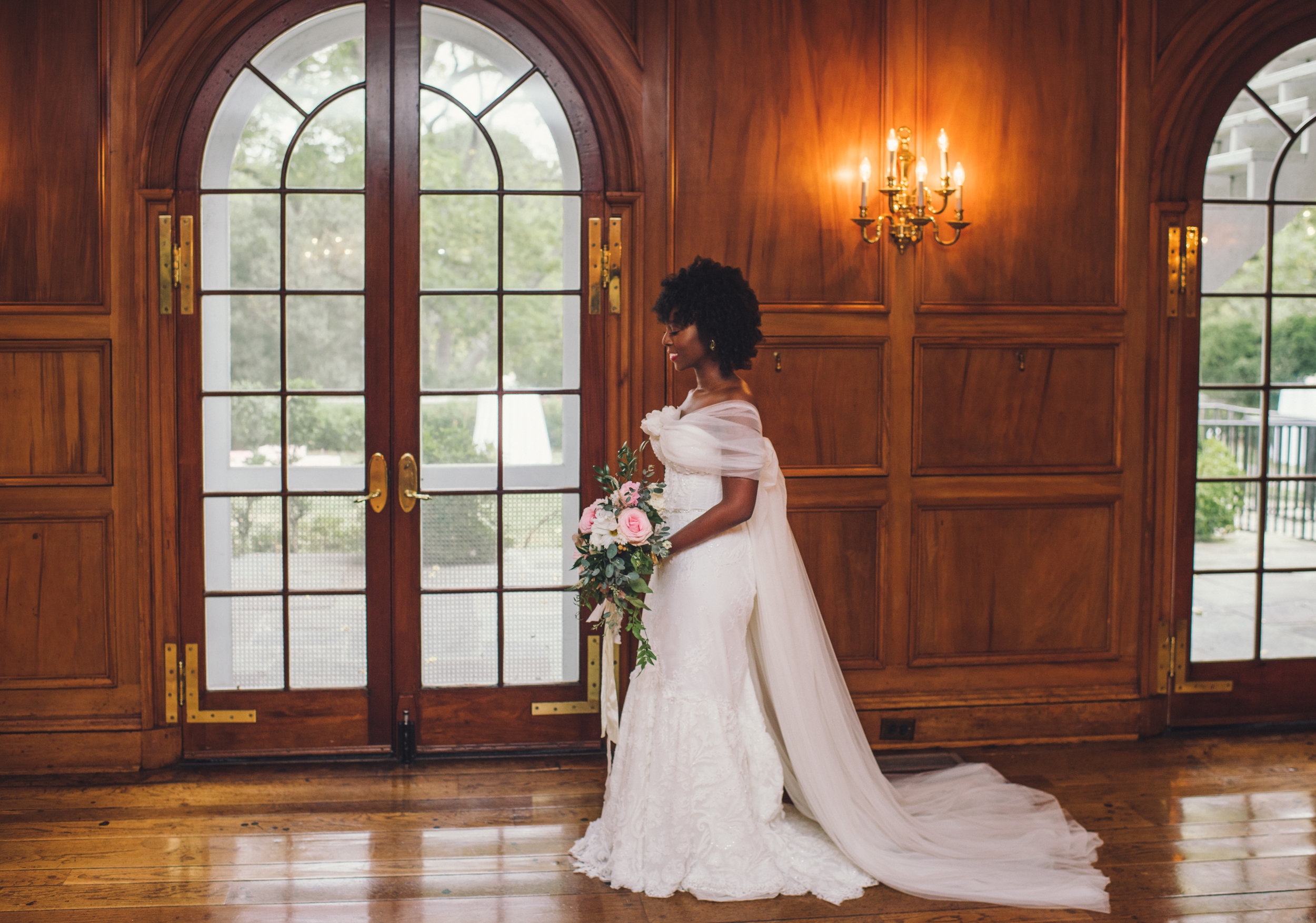 GLENVIEW MANSION WEDDING - INTIMATE WEDDING PHOTOGRAPHER - TWOTWENTY by CHI-CHI AGBIM-162.jpg