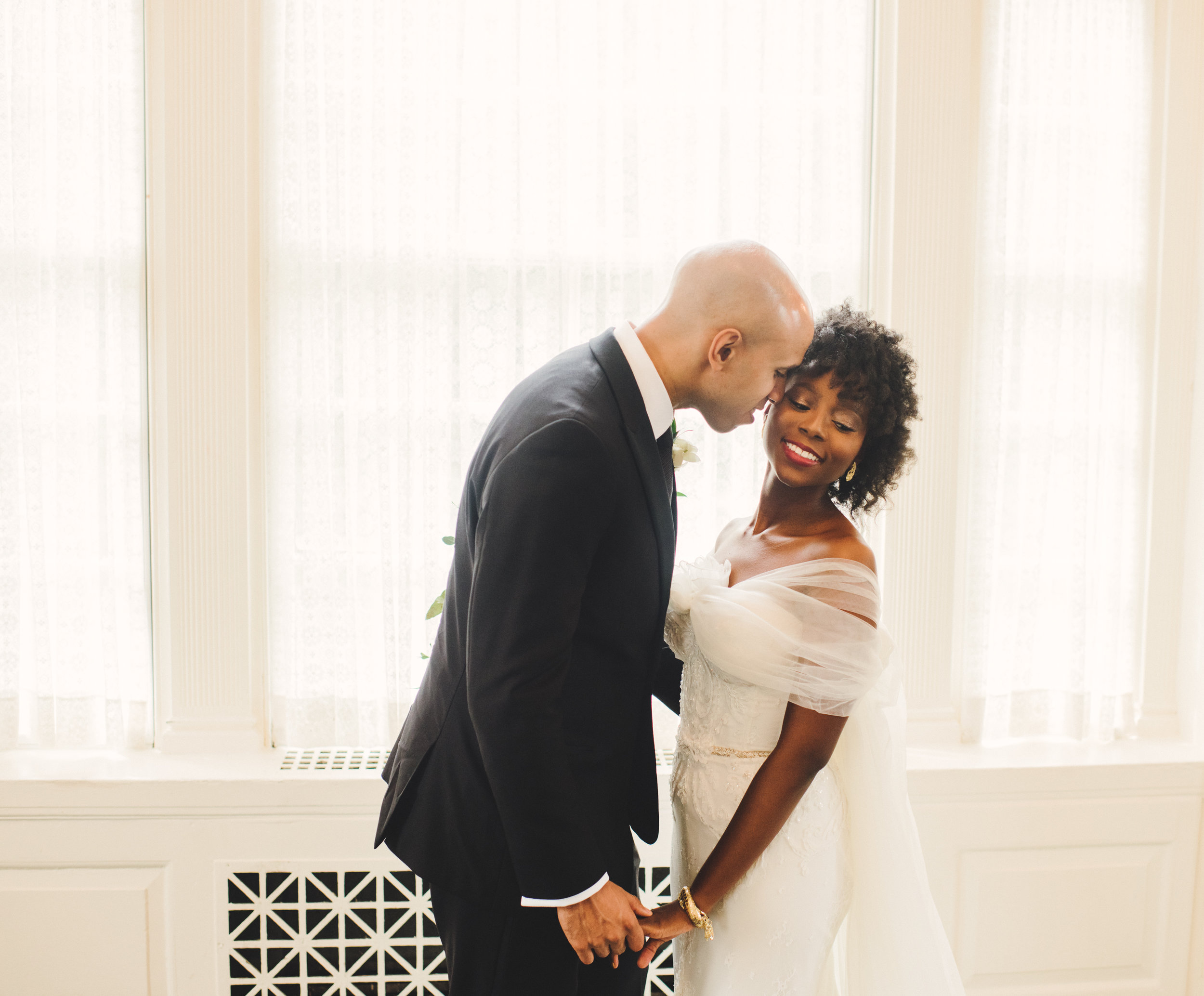 GLENVIEW MANSION WEDDING - INTIMATE WEDDING PHOTOGRAPHER - TWOTWENTY by CHI-CHI AGBIM-174.jpg