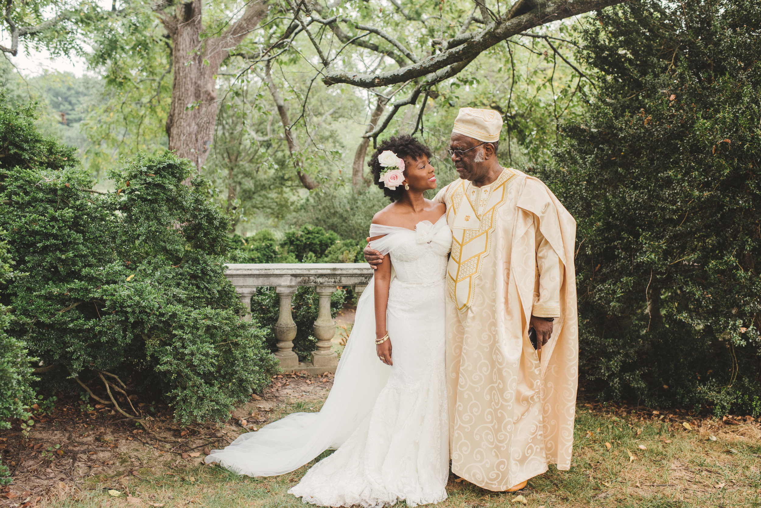 GLENVIEW MANSION WEDDING - INTIMATE WEDDING PHOTOGRAPHER - TWOTWENTY by CHI-CHI AGBIM-189.jpg