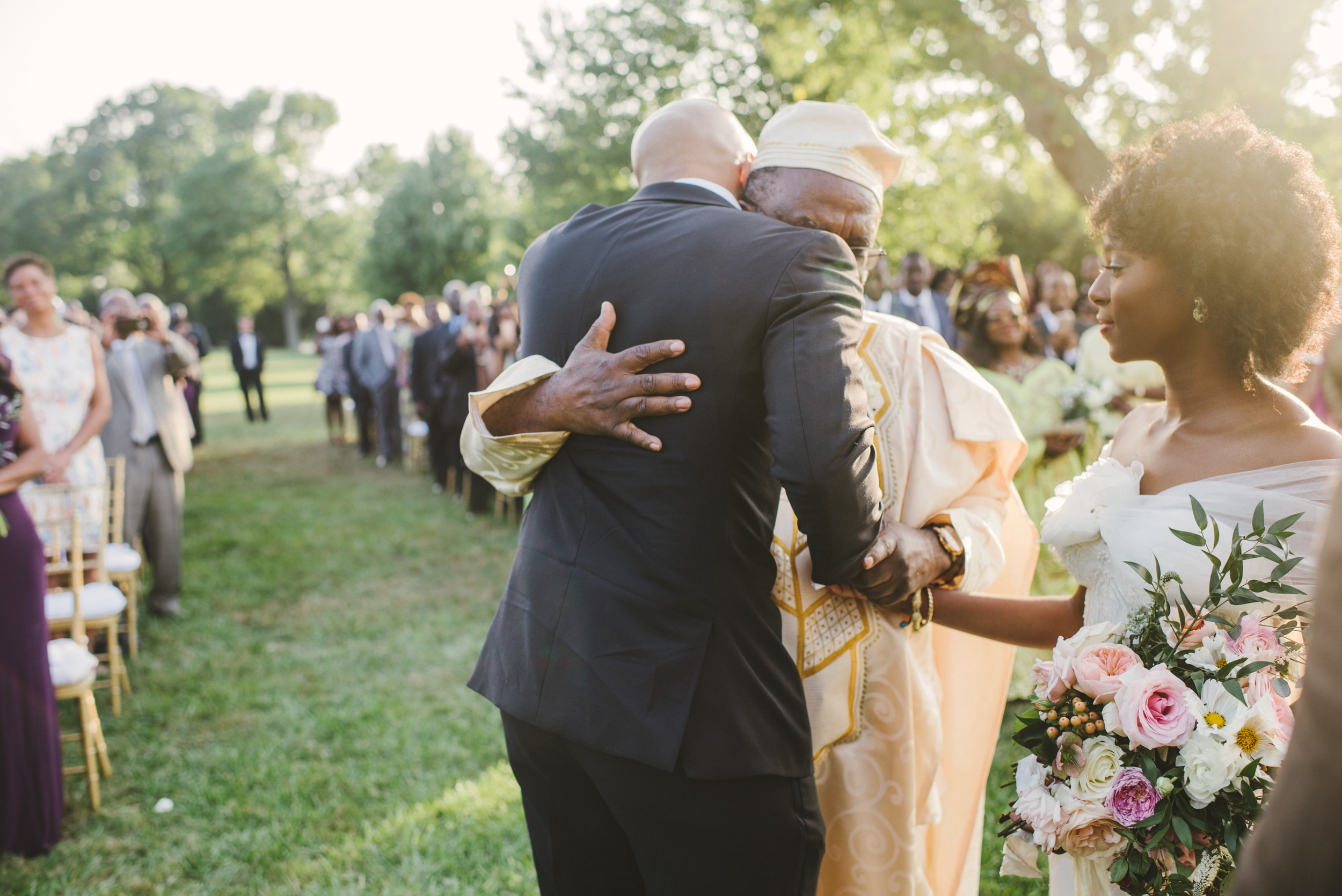 GLENVIEW MANSION WEDDING - INTIMATE WEDDING PHOTOGRAPHER - TWOTWENTY by CHI-CHI AGBIM-229.jpg