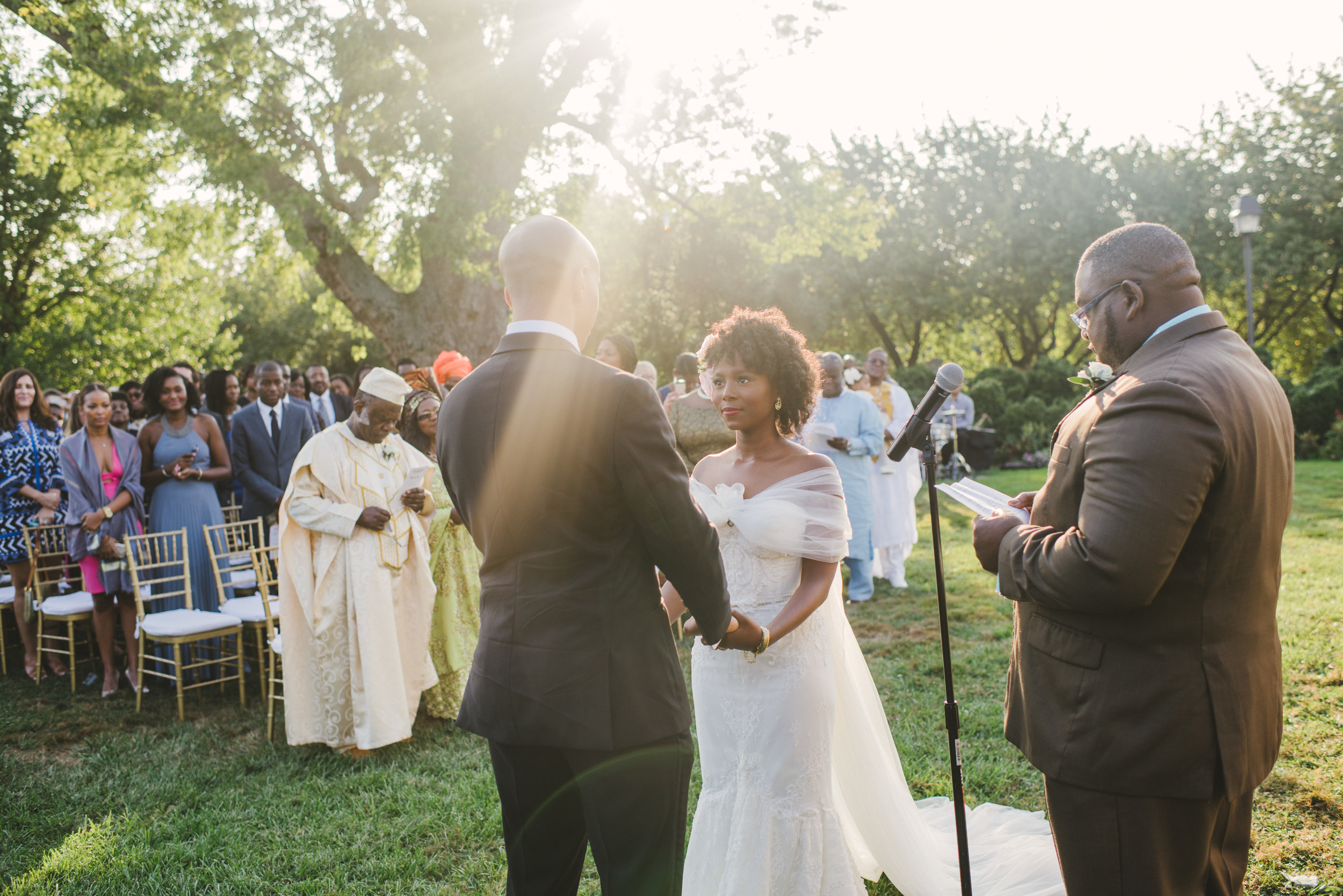 GLENVIEW MANSION WEDDING - INTIMATE WEDDING PHOTOGRAPHER - TWOTWENTY by CHI-CHI AGBIM-234.jpg