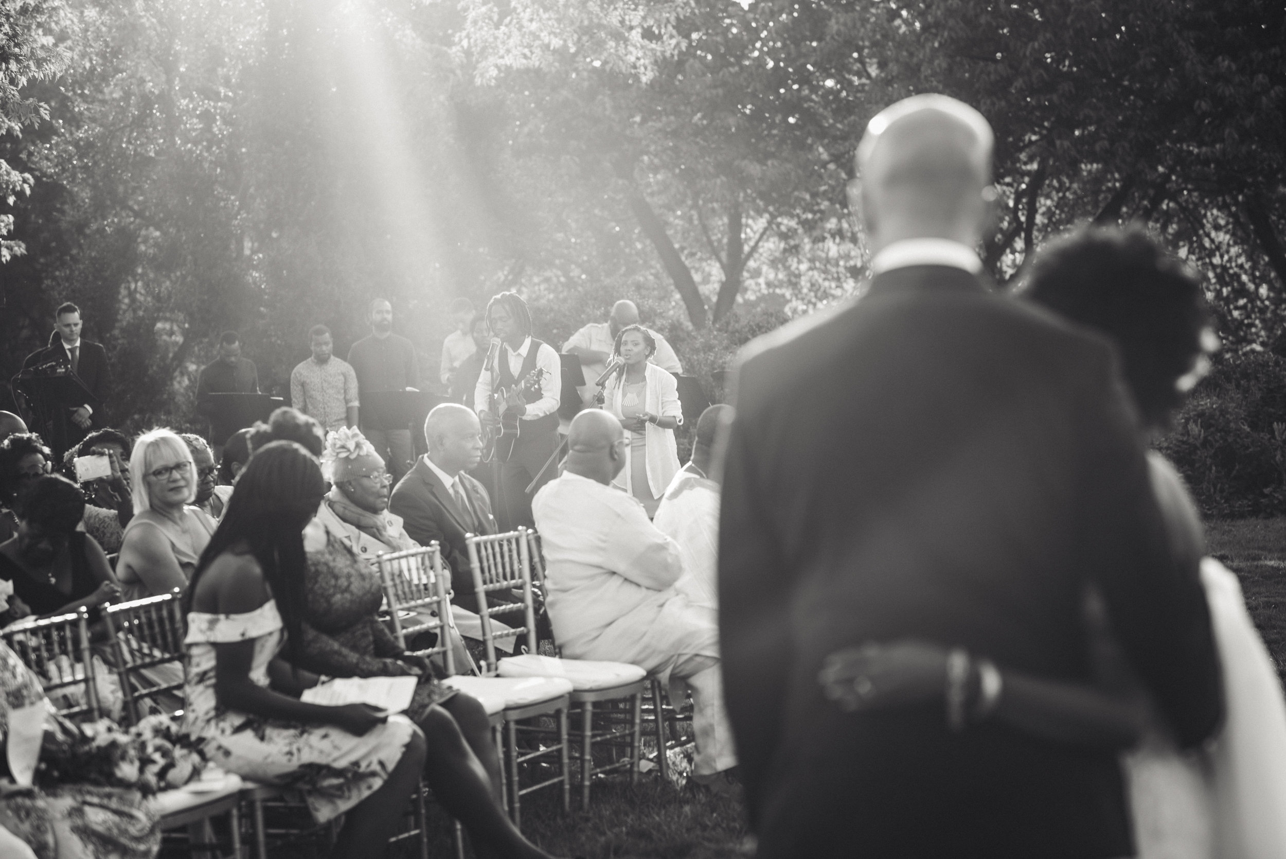 GLENVIEW MANSION WEDDING - INTIMATE WEDDING PHOTOGRAPHER - TWOTWENTY by CHI-CHI AGBIM-243.jpg