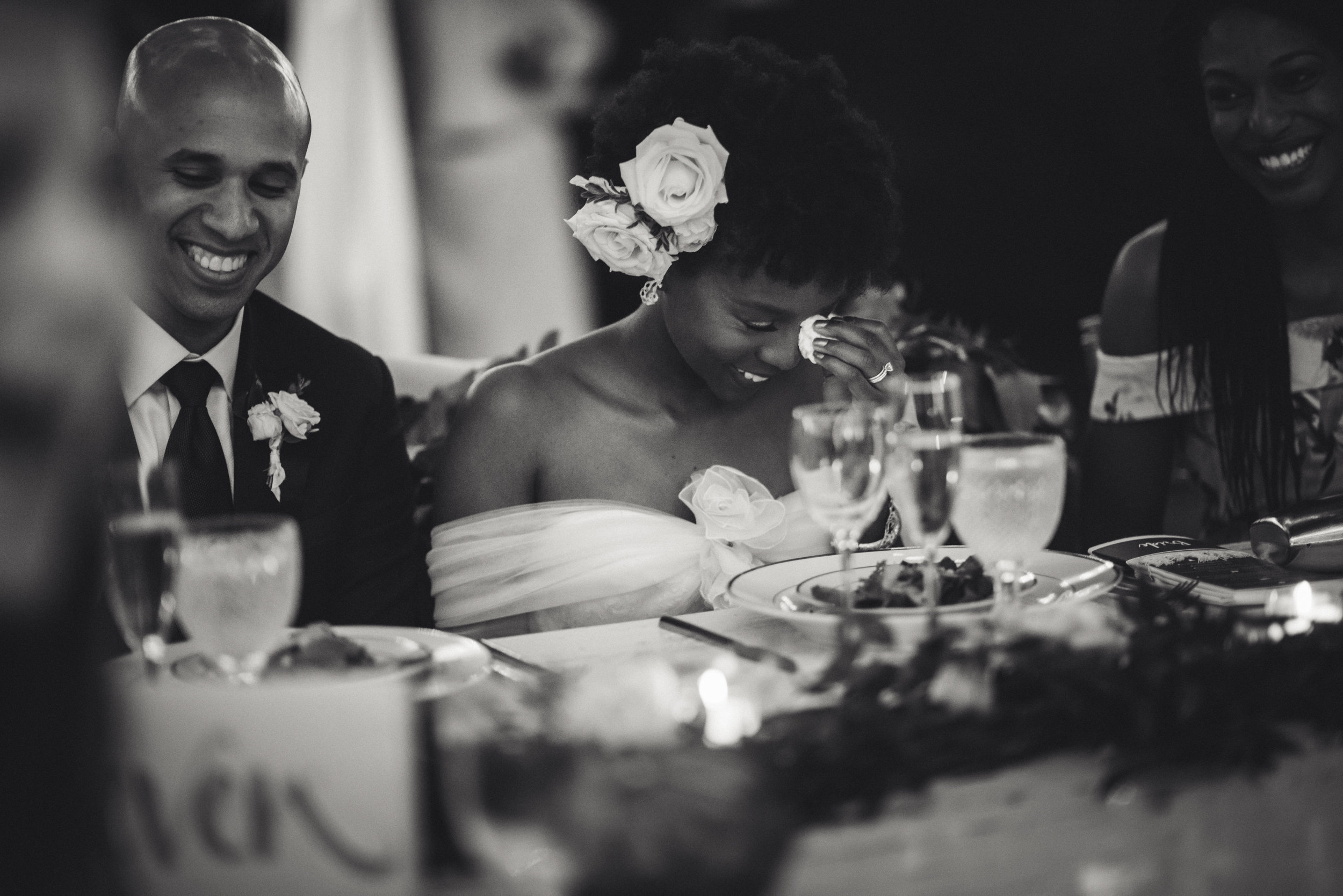 GLENVIEW MANSION WEDDING - INTIMATE WEDDING PHOTOGRAPHER - TWOTWENTY by CHI-CHI AGBIM-331.jpg