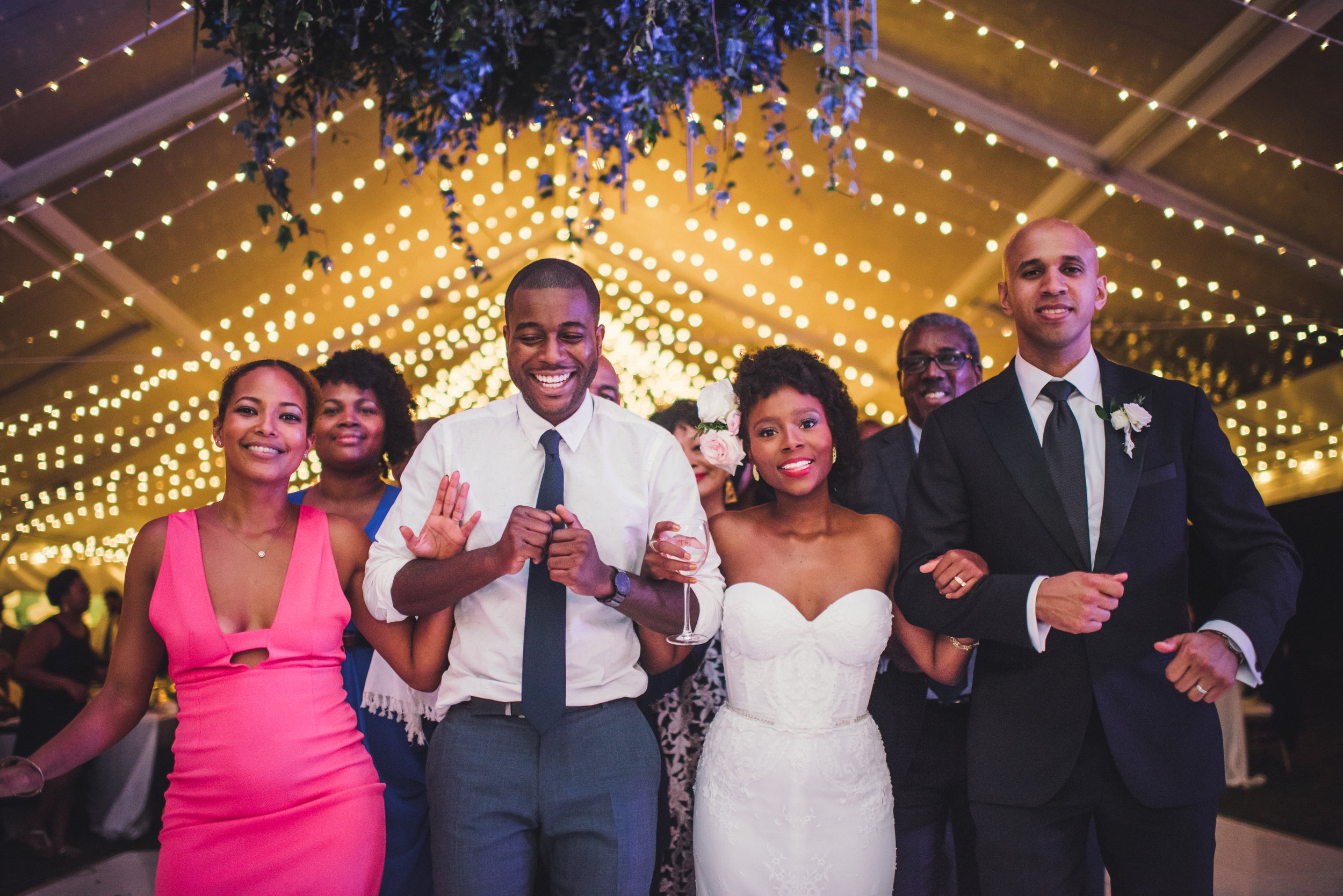 GLENVIEW MANSION WEDDING - INTIMATE WEDDING PHOTOGRAPHER - TWOTWENTY by CHI-CHI AGBIM-357.jpg