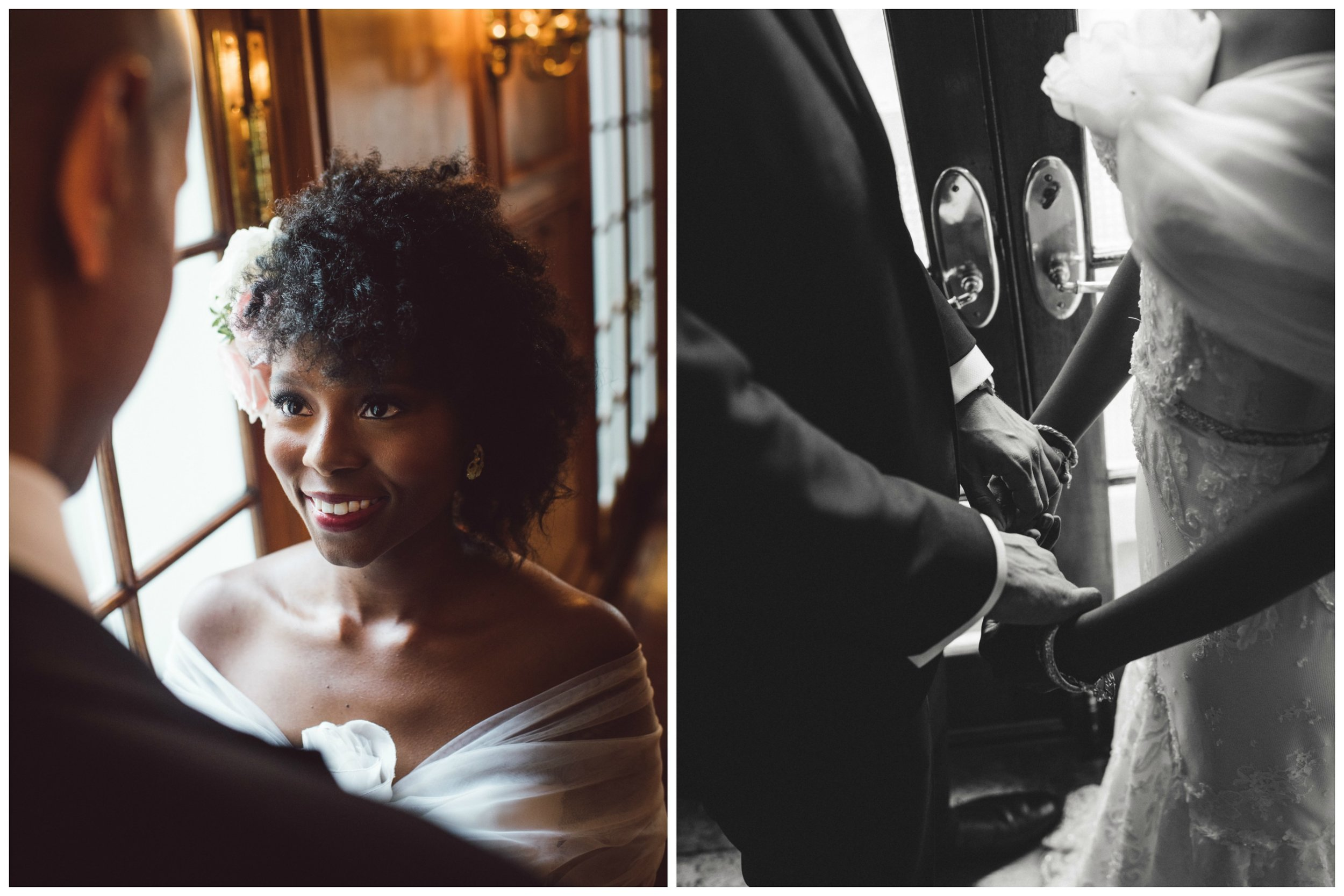 GLENVIEW MANSION PIC STITCH - INTIMATE WEDDING PHOTOGRAPHER - TWOTWENTY by CHI-CHI AGBIM 6.jpg